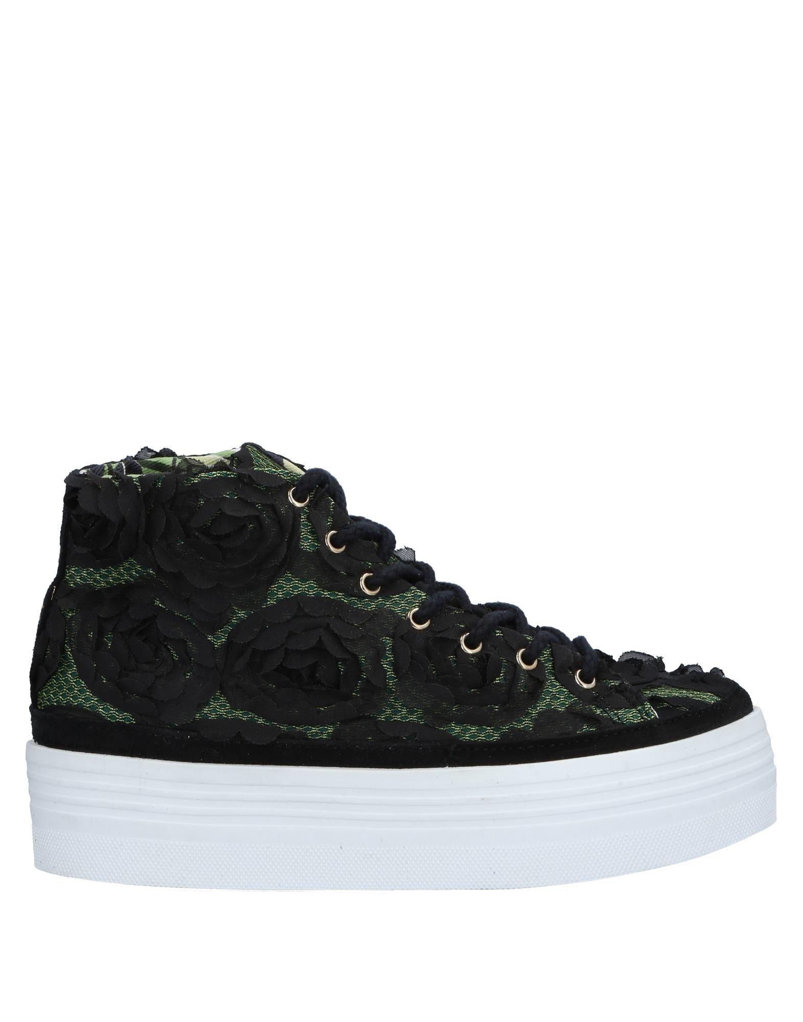 Sneakers 2Star Donna - 11532344RS elegante