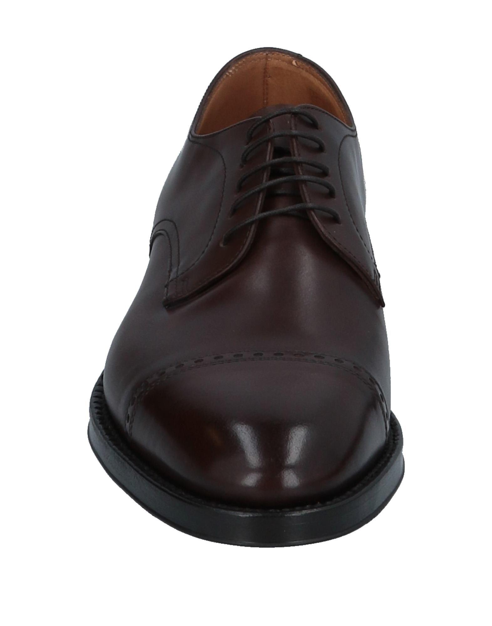 Fabi Schnürschuhe Herren  11532346DG Gute Qualität beliebte Schuhe