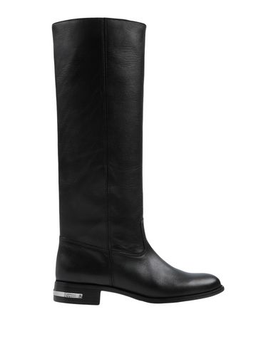 Los últimos zapatos de descuento para Guess hombres y mujeres Bota Guess para Mujer - Botas Guess   - 11532365QU 257ac2