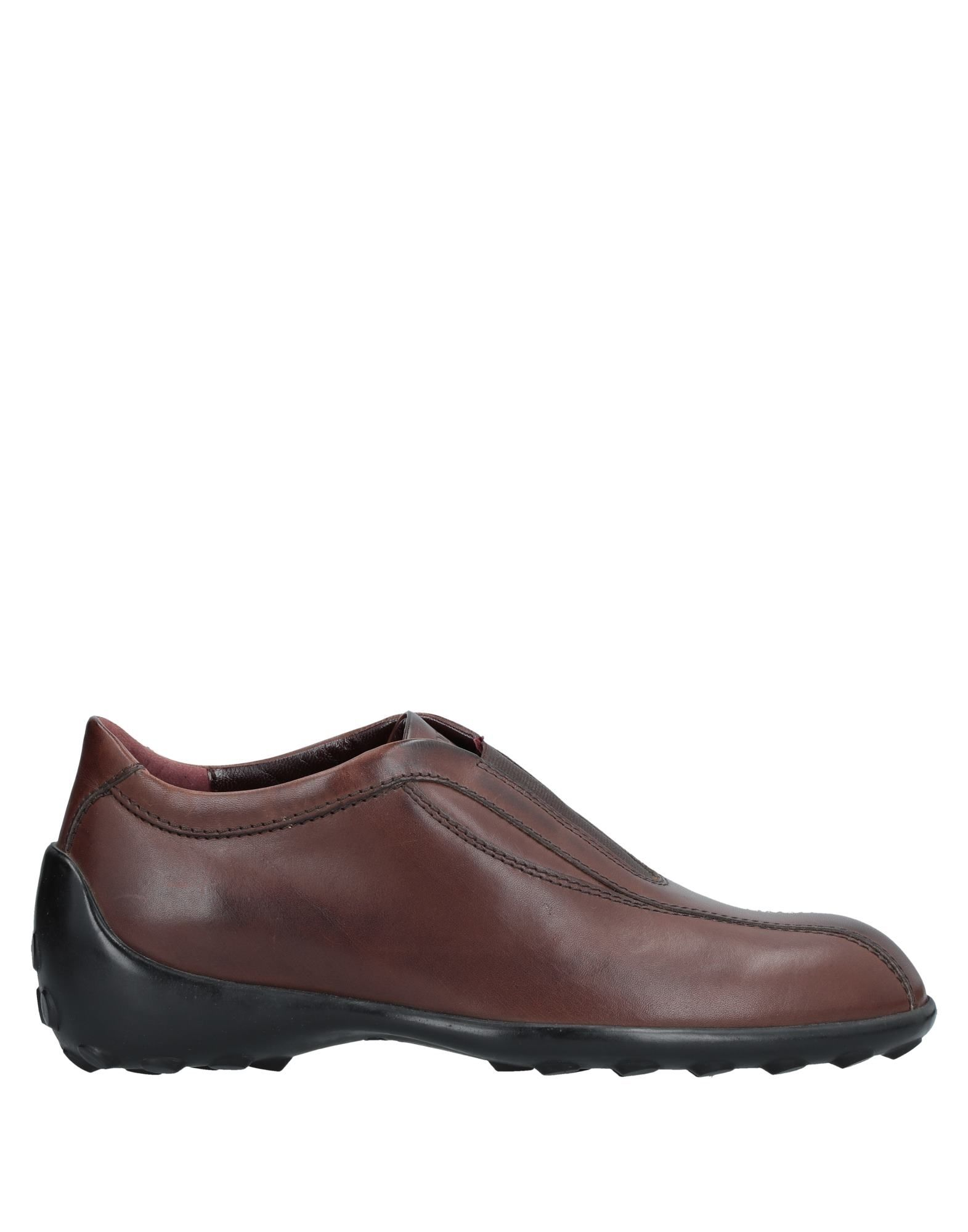 Rabatt Schuhe Tod's Sneakers Damen  11532369GT