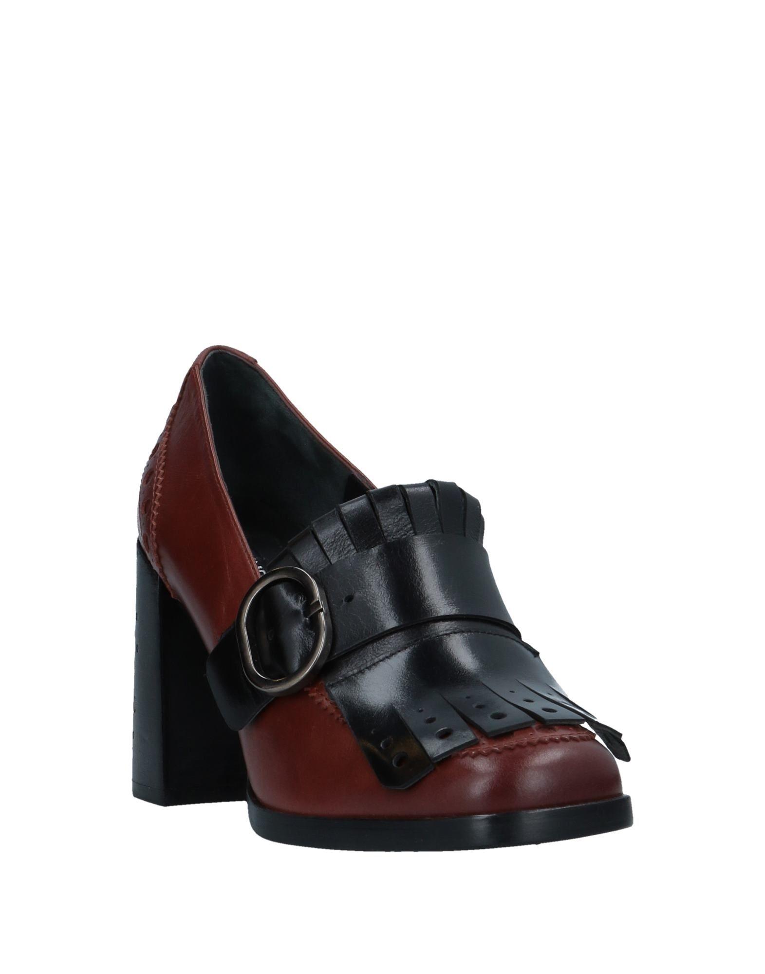 Moda Mocassino Zinda Donna - - - 11532370CS 9be06e