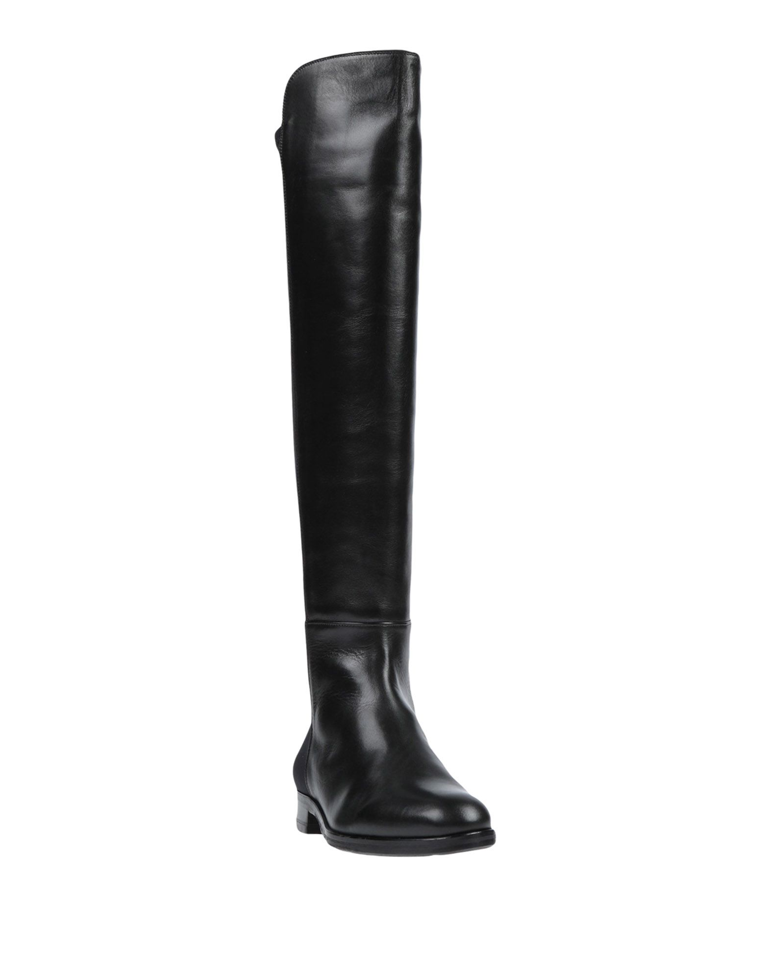 Yosh 11532371PWGut Collection Stiefel Damen  11532371PWGut Yosh aussehende strapazierfähige Schuhe ddee4c