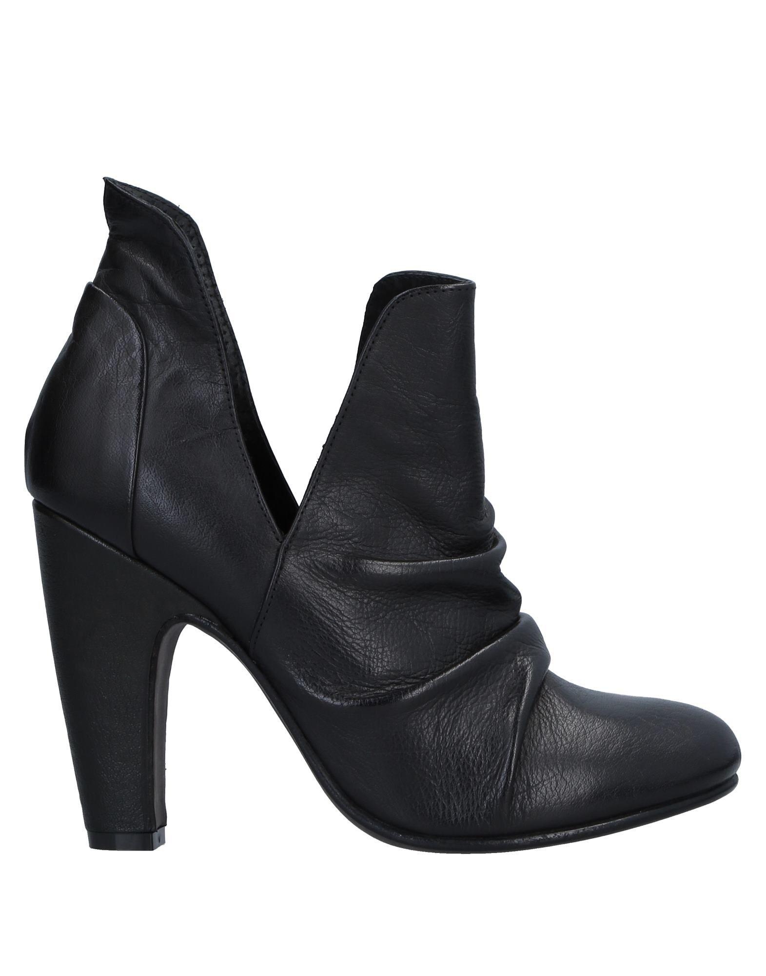 Gut um Stiefelette billige Schuhe zu tragenEntourage Stiefelette um Damen  11532375DG 4906cc