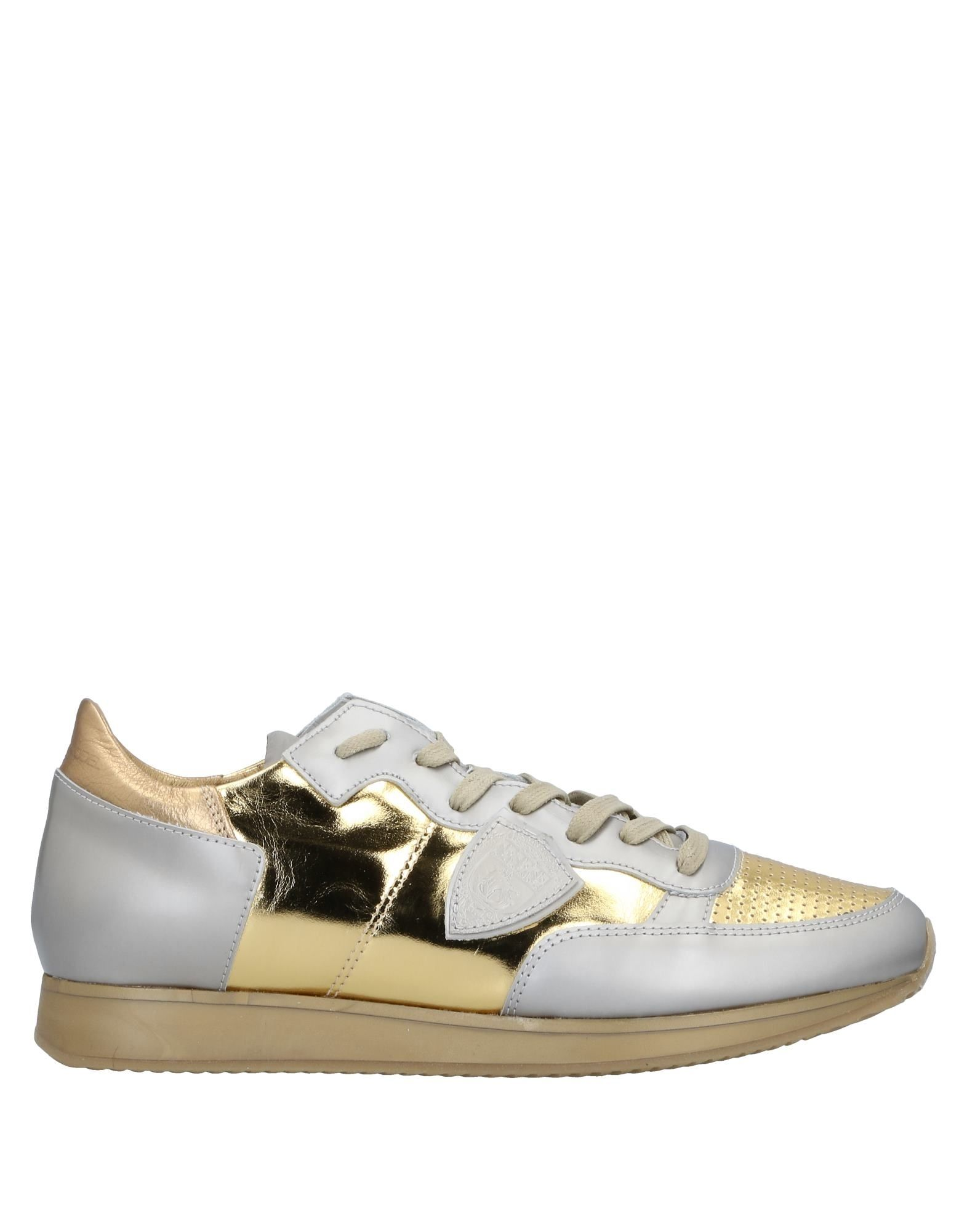 Sneakers Philippe Model Donna - 11532377KB