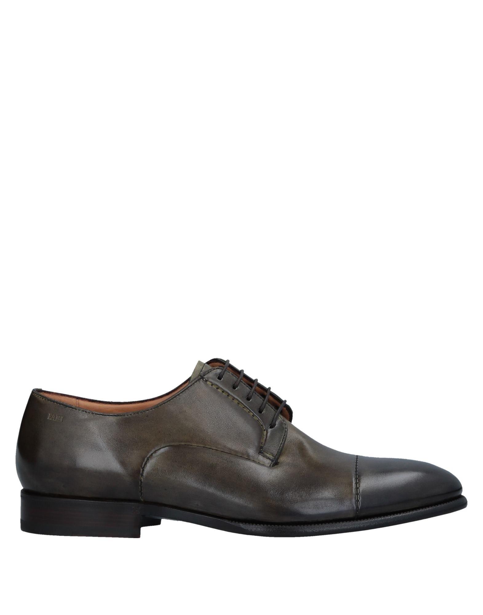 Fabi Schnürschuhe Herren  11532378LW Gute Qualität beliebte Schuhe
