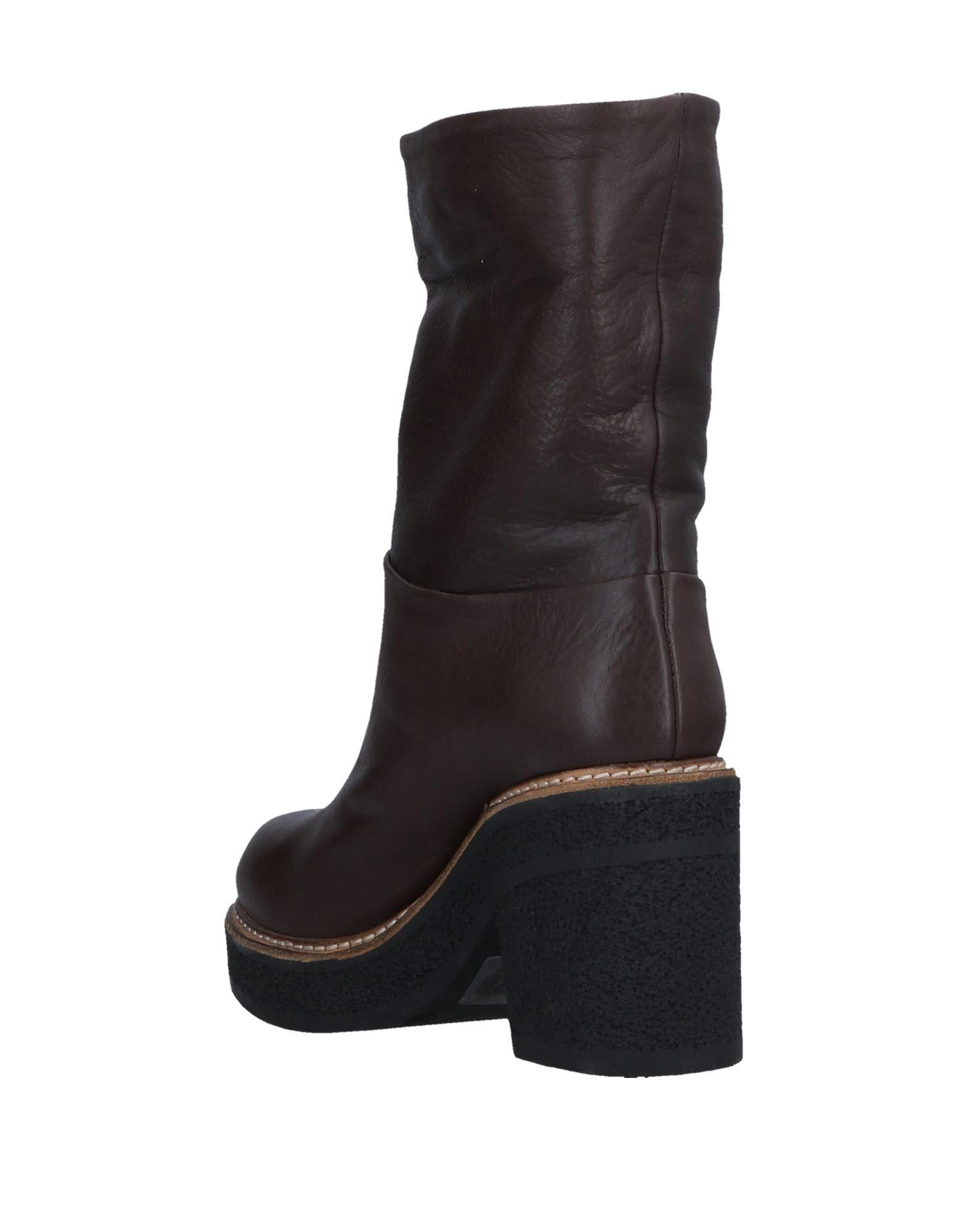 Gut tragenEntourage um billige Schuhe zu tragenEntourage Gut Stiefelette Damen  11532385RK 765a9b