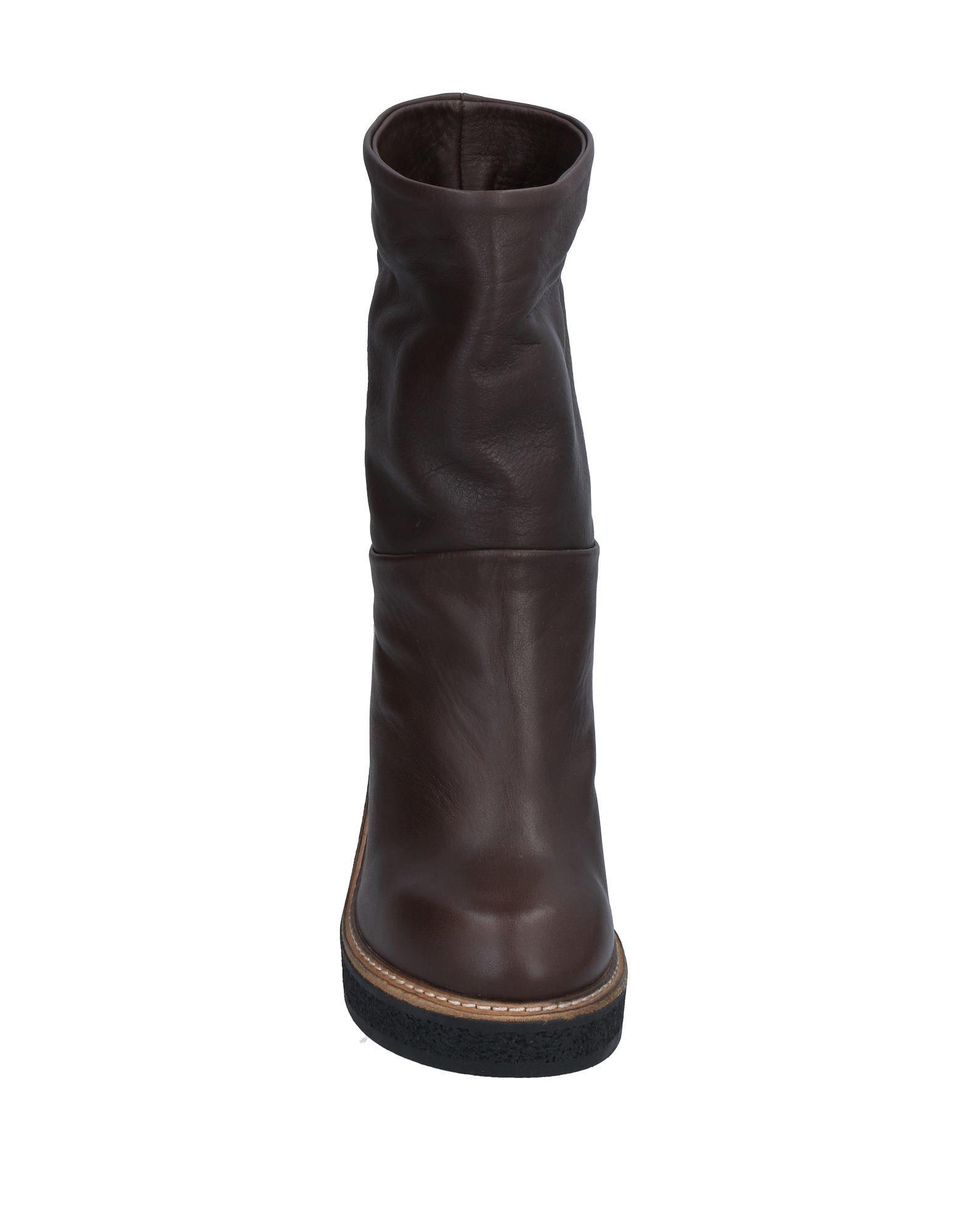 Gut um Stiefelette billige Schuhe zu tragenEntourage Stiefelette um Damen  11532385RK 75ff61