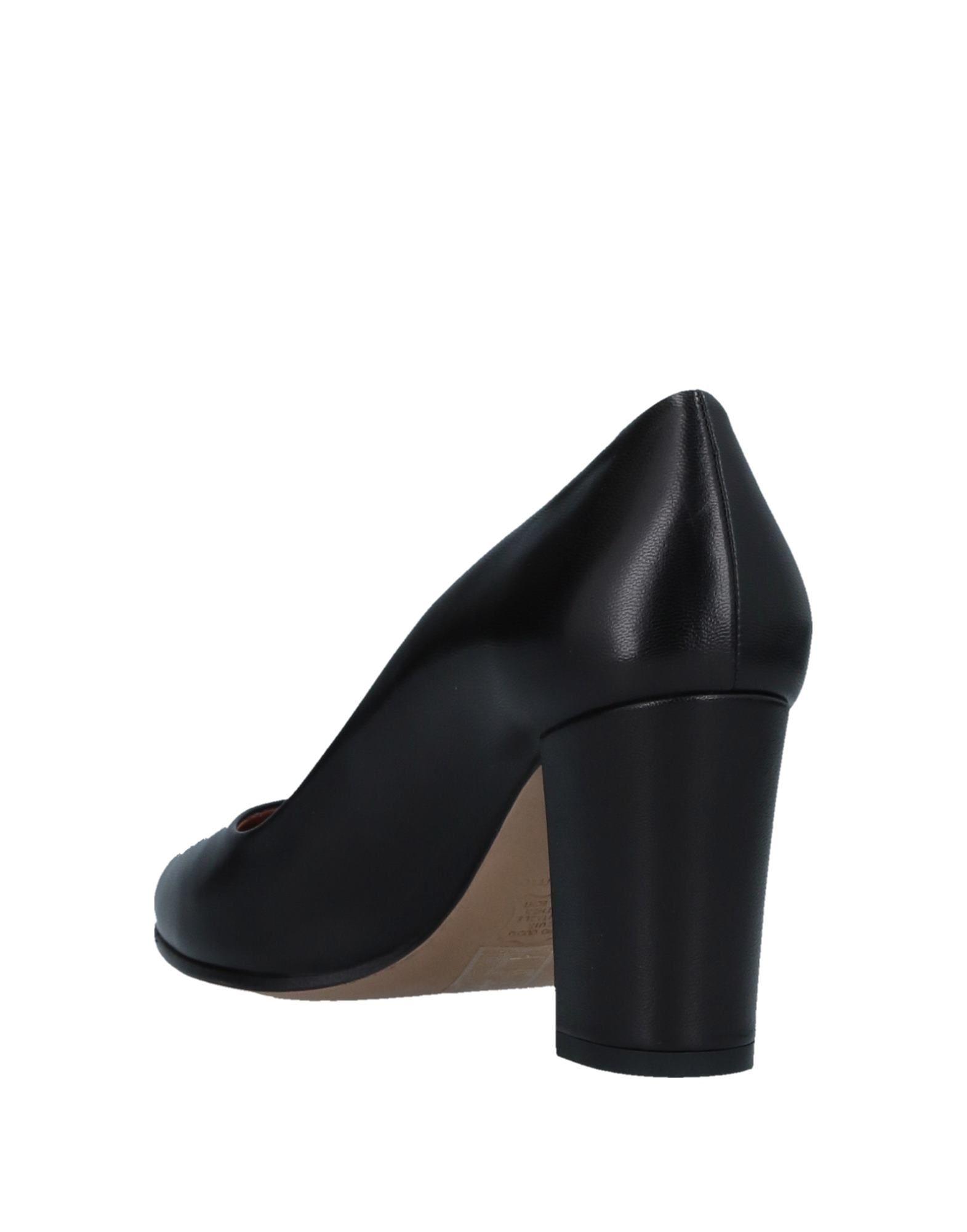 Stilvolle Stilvolle Stilvolle billige Schuhe Parlanti Pumps Damen  11532388EN 24d7bd