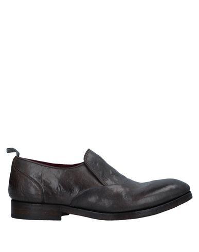 Zapatos con descuento Mocasín Barracuda Hombre - Mocasines Barracuda - 11532390JG Plomo