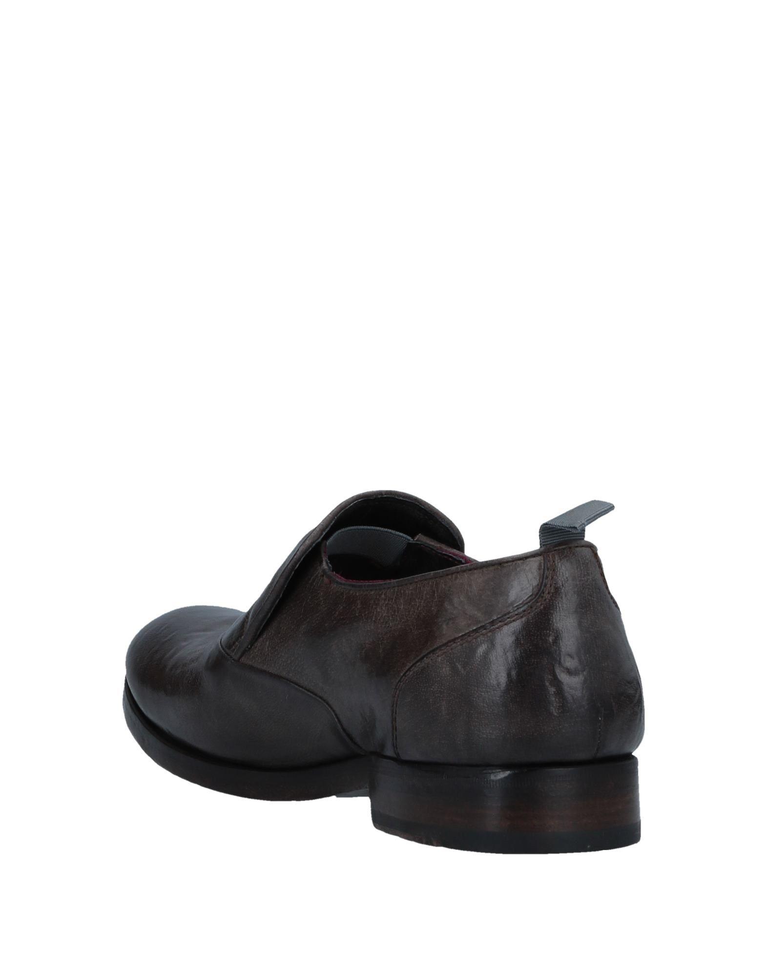 Barracuda Mokassins Herren  Gute 11532390JG Gute  Qualität beliebte Schuhe 944896