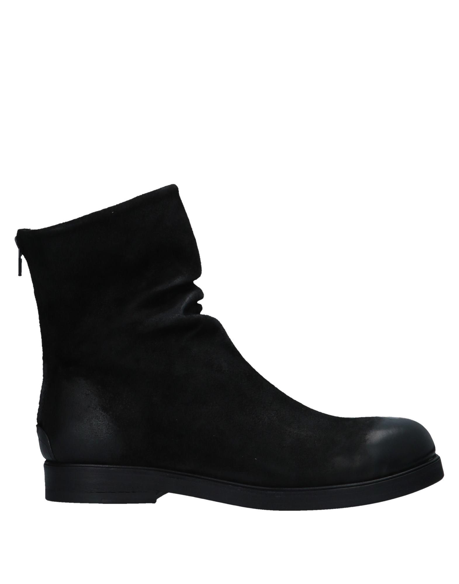The Last Conspiracy Stiefelette Damen  11532406VRGut aussehende strapazierfähige Schuhe