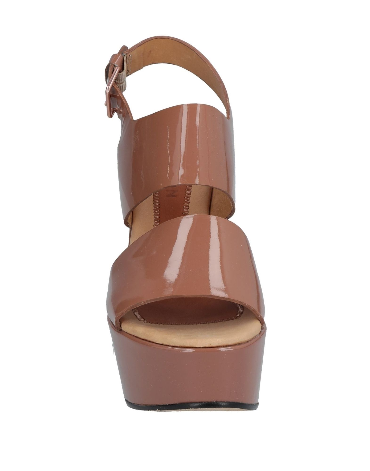 Stilvolle Damen billige Schuhe Avelon Sandalen Damen Stilvolle 11532408TP 6b3c41