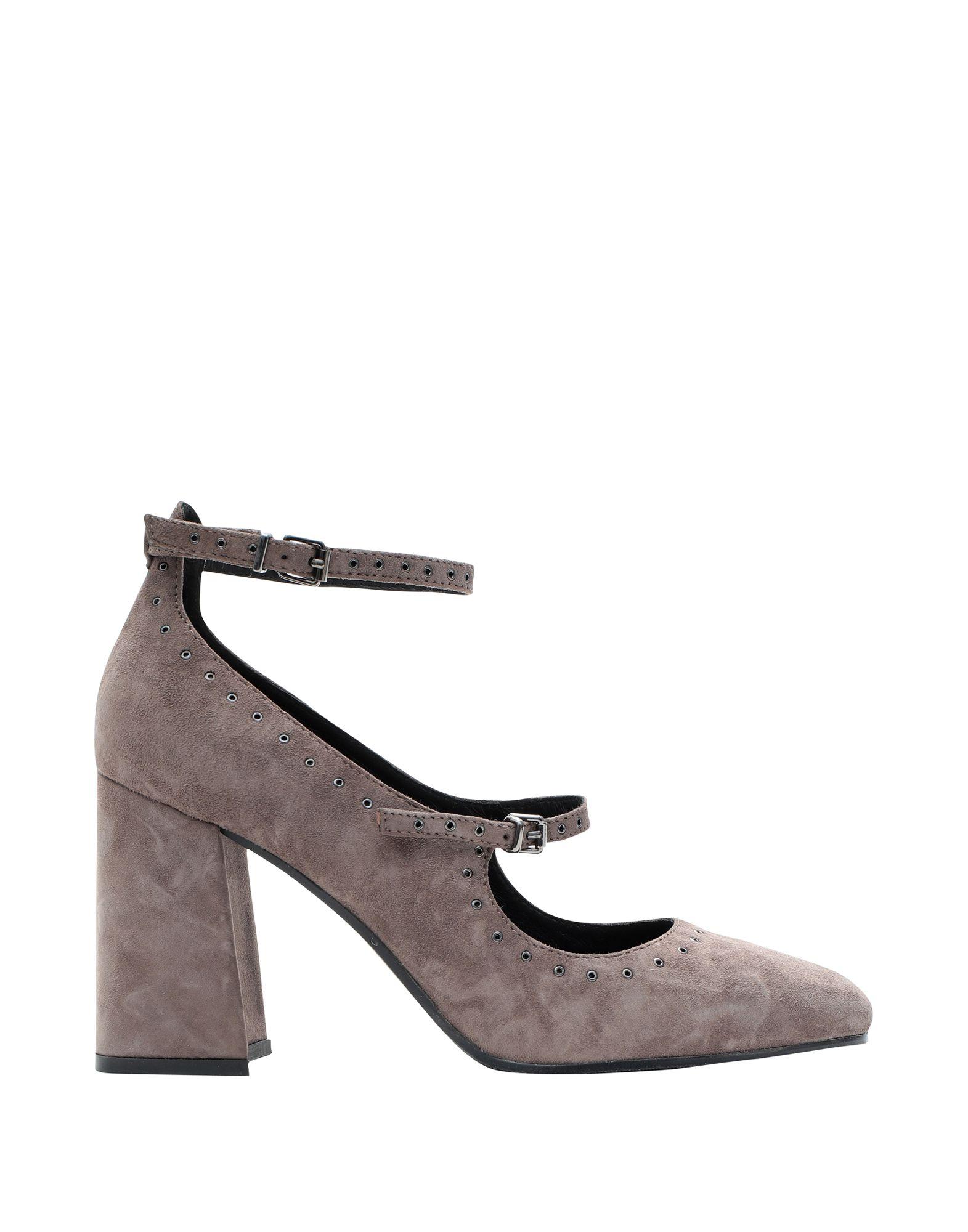 Escarpins Bruno Premi Femme - Escarpins Bruno Premi Noir Les chaussures les plus populaires pour les hommes et les femmes
