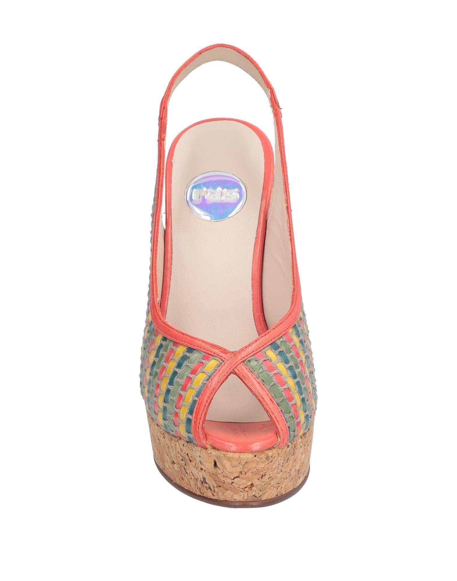 Gut tragenRas um billige Schuhe zu tragenRas Gut Sandalen Damen  11532422KN a79995