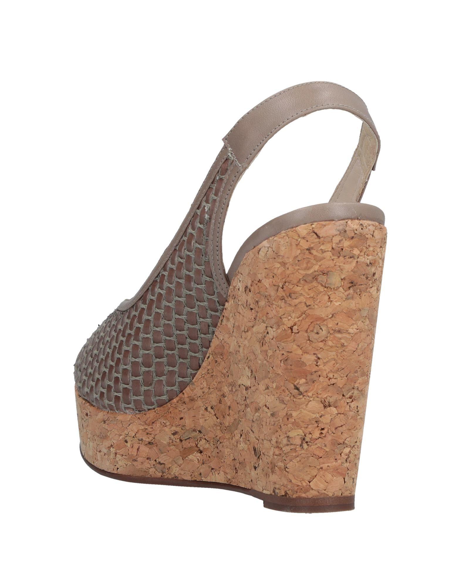 Gut um billige Schuhe zu 11532424NU tragenRas Sandalen Damen  11532424NU zu b204bc