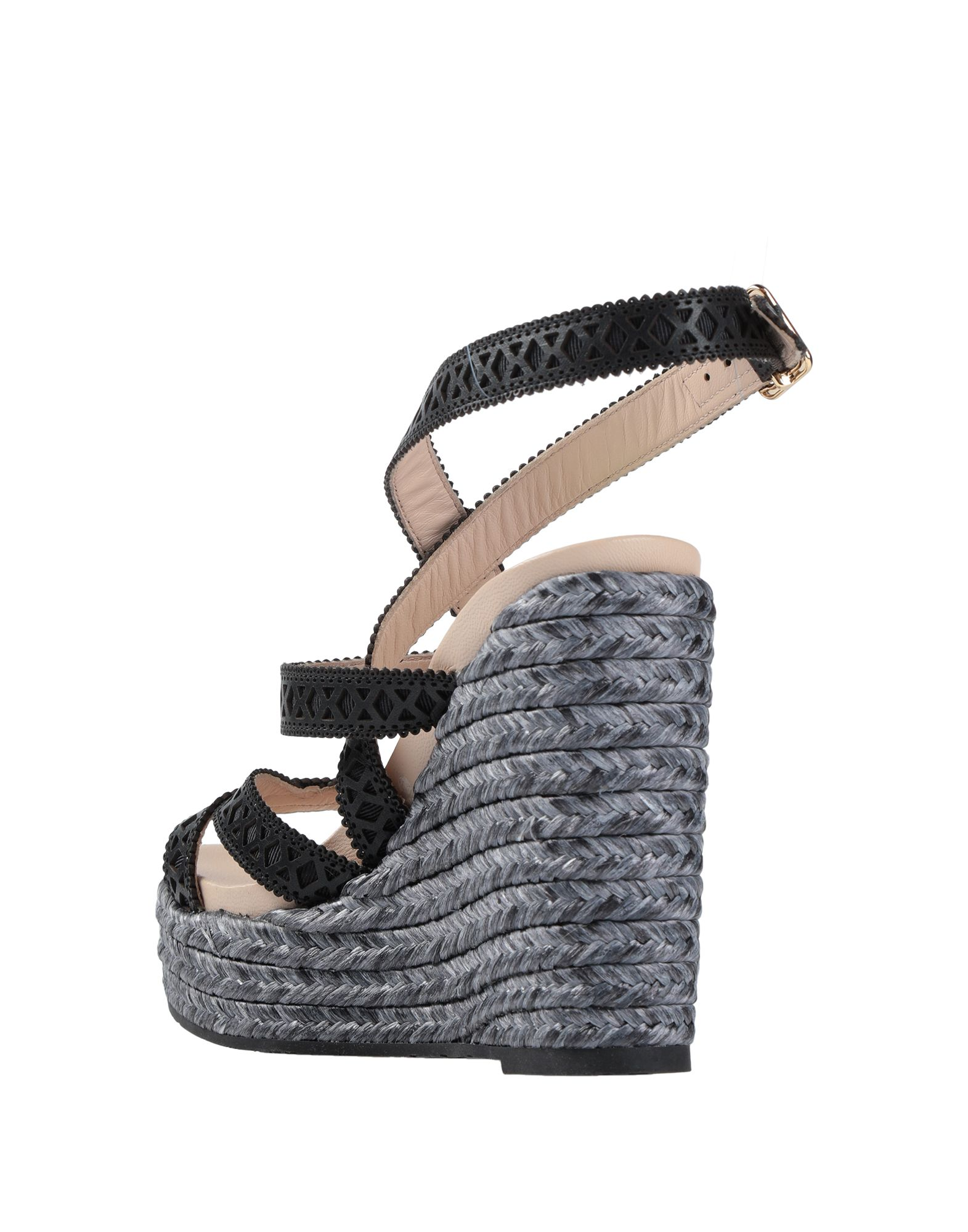 Ras Sandals - Women Ras Sandals online on on on  Canada - 11532428IN 7349ed