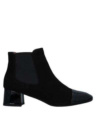 Zapatos de mujer mujer baratos zapatos de mujer de Botín Parlanti Mujer - Botines Parlanti   - 11532430RQ 4fa852