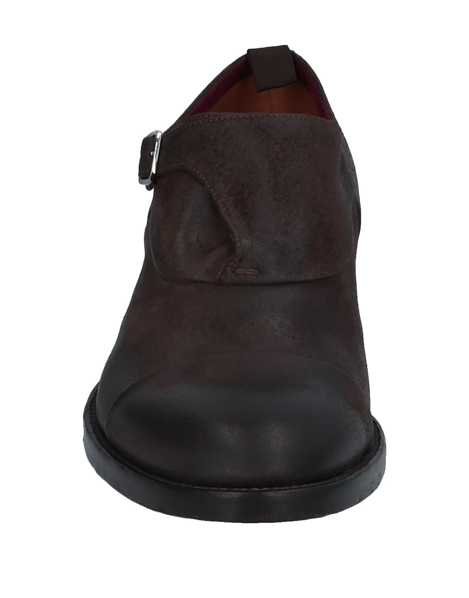 Barracuda Mokassins Qualität Herren  11532433XP Gute Qualität Mokassins beliebte Schuhe 9adb02