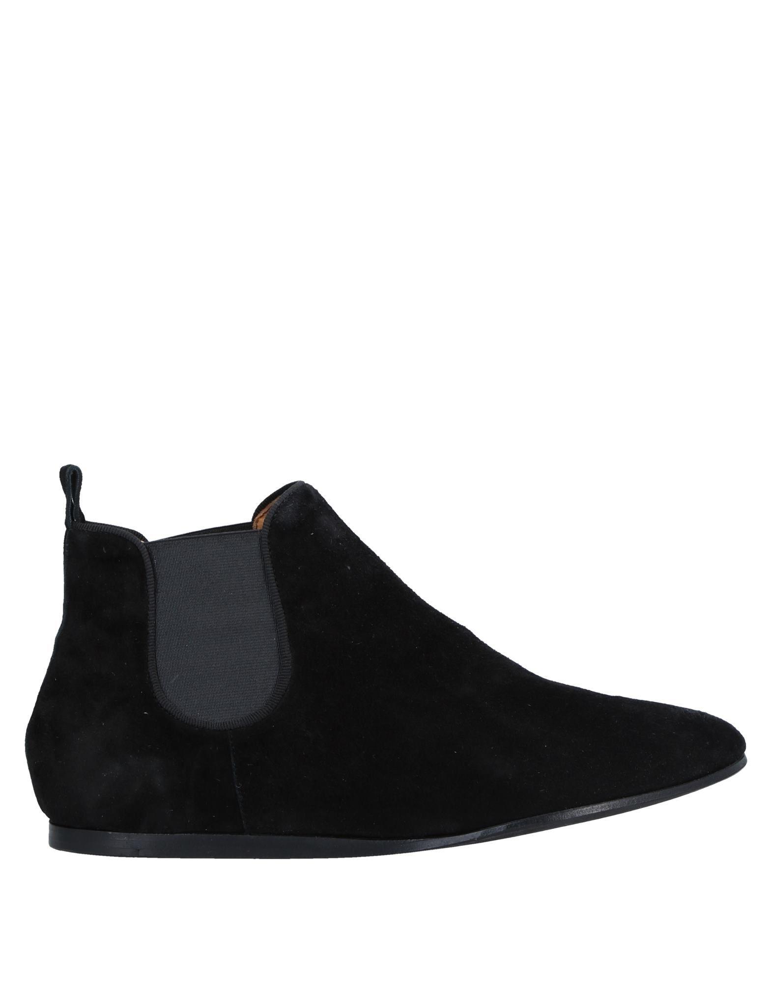 Rabatt Schuhe The Last Conspiracy Chelsea Boots Damen  11532434WO