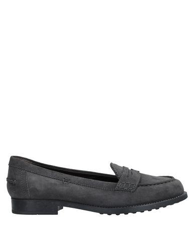 Los últimos zapatos de descuento para hombres y - mujeres Mocasín Tod's Mujer - y Mocasines Tod's - 11532437IR Plomo 57bacd