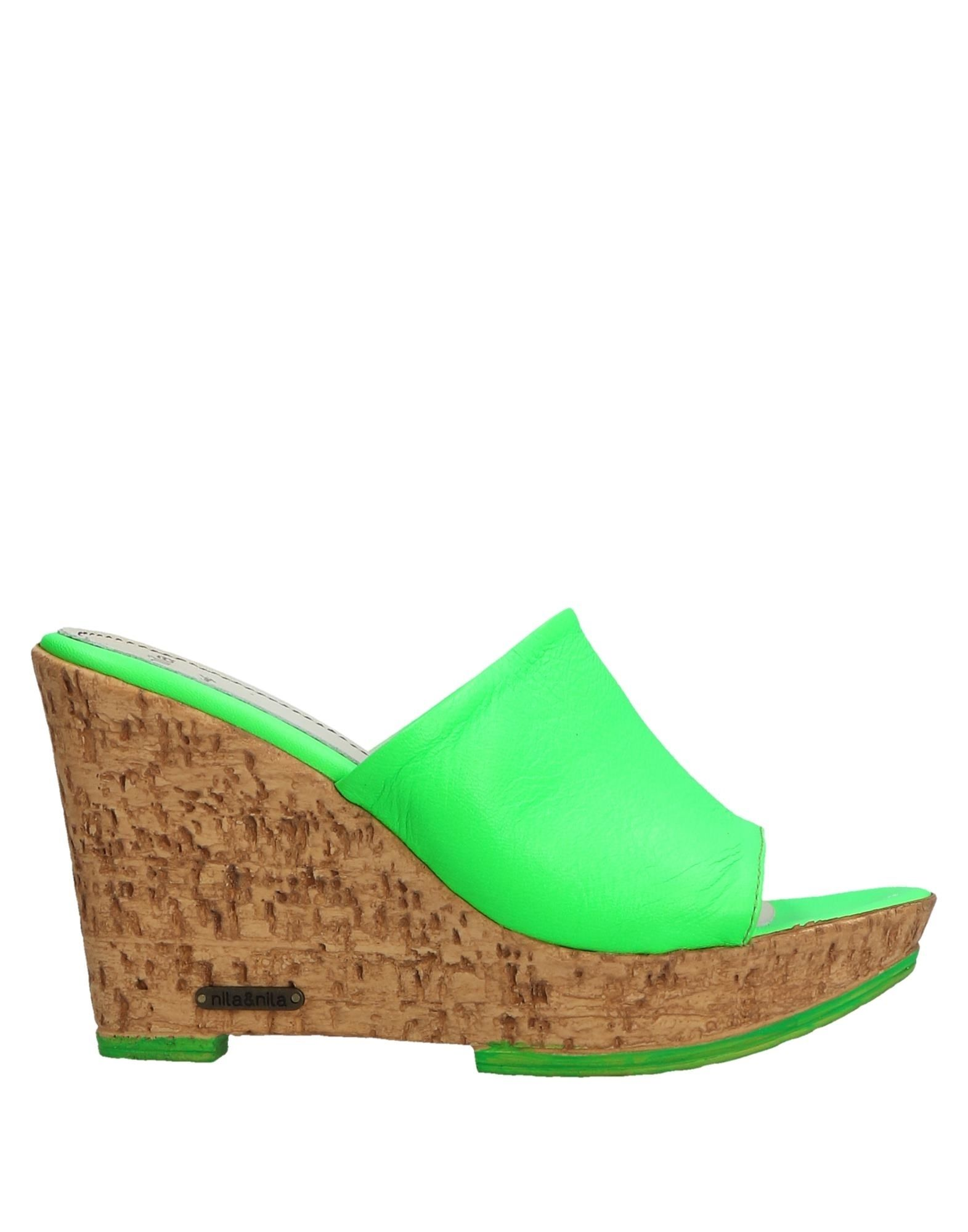 Stivaletti Cafènoir offerte Donna - 44955454BK Nuove offerte Cafènoir e scarpe comode 6595bd