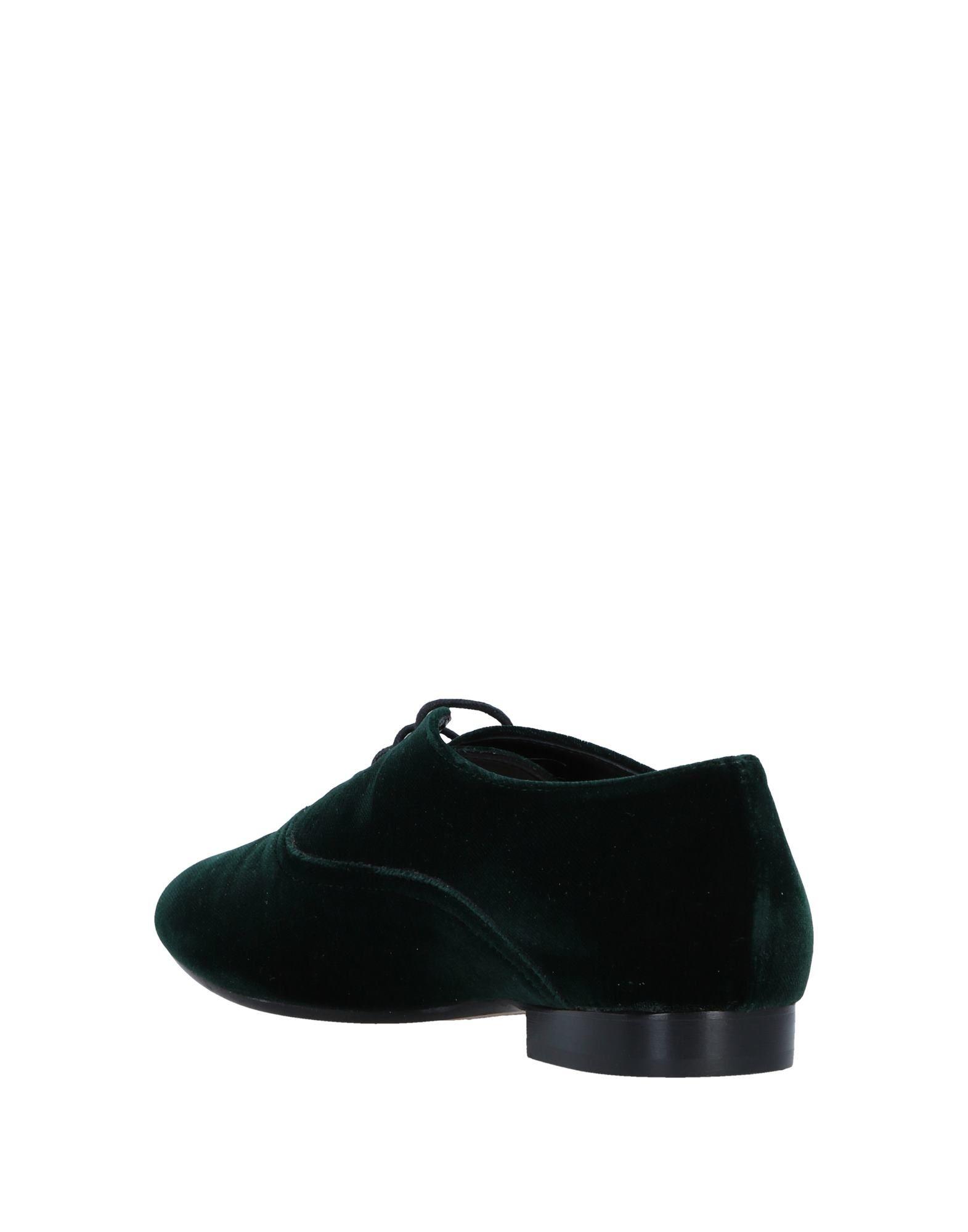 Fabio Rusconi Schnürschuhe Damen  11532440RG Gute Qualität beliebte Schuhe