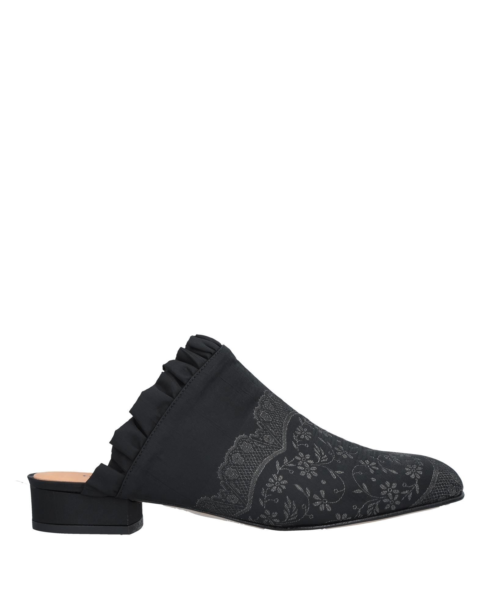 Stivaletti Nuove Cafènoir Donna - 11479671LE Nuove Stivaletti offerte e scarpe comode 4ea460
