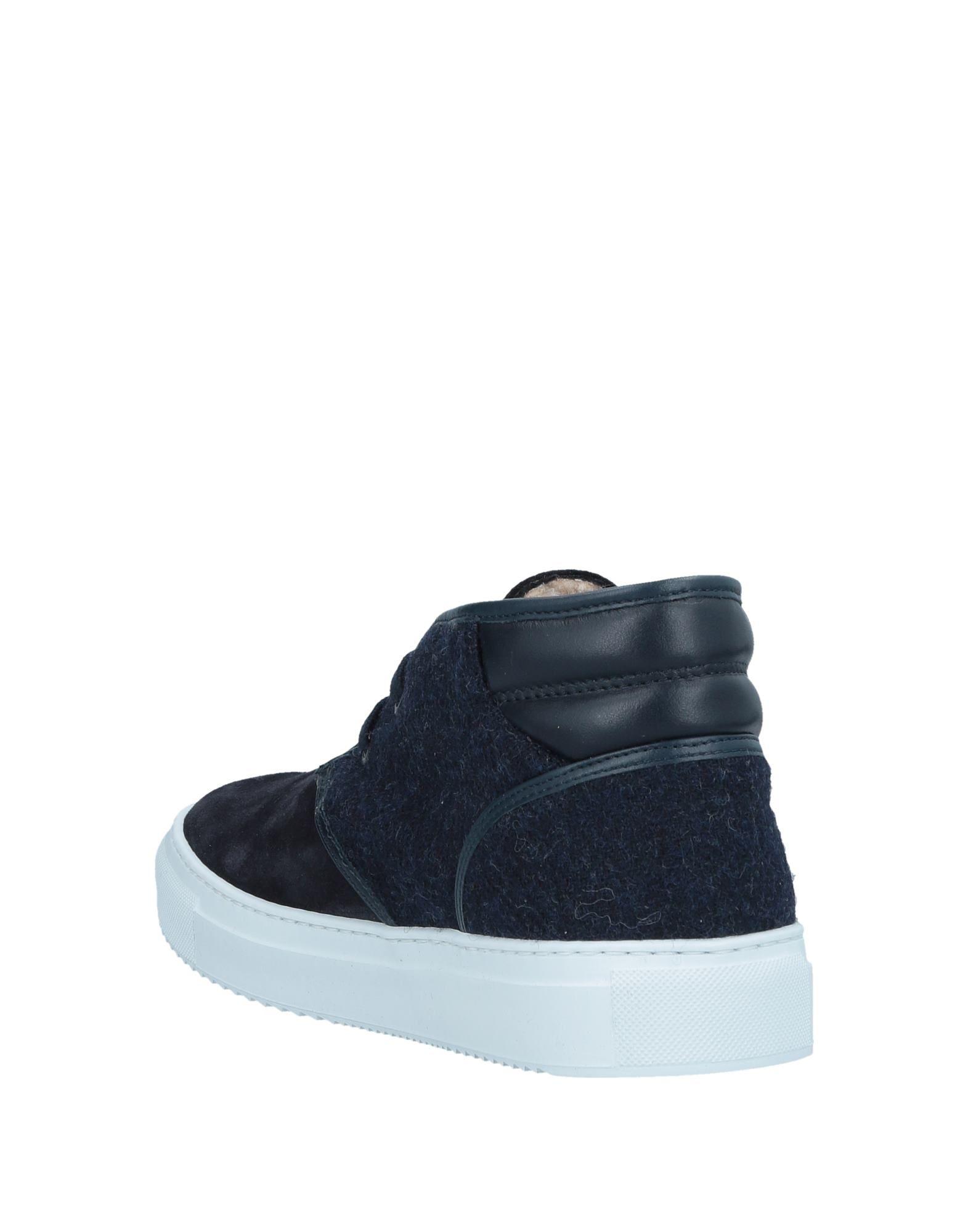 Fabi Sneakers - Men Men Men Fabi Sneakers online on  Australia - 11532453WN 0f98e7