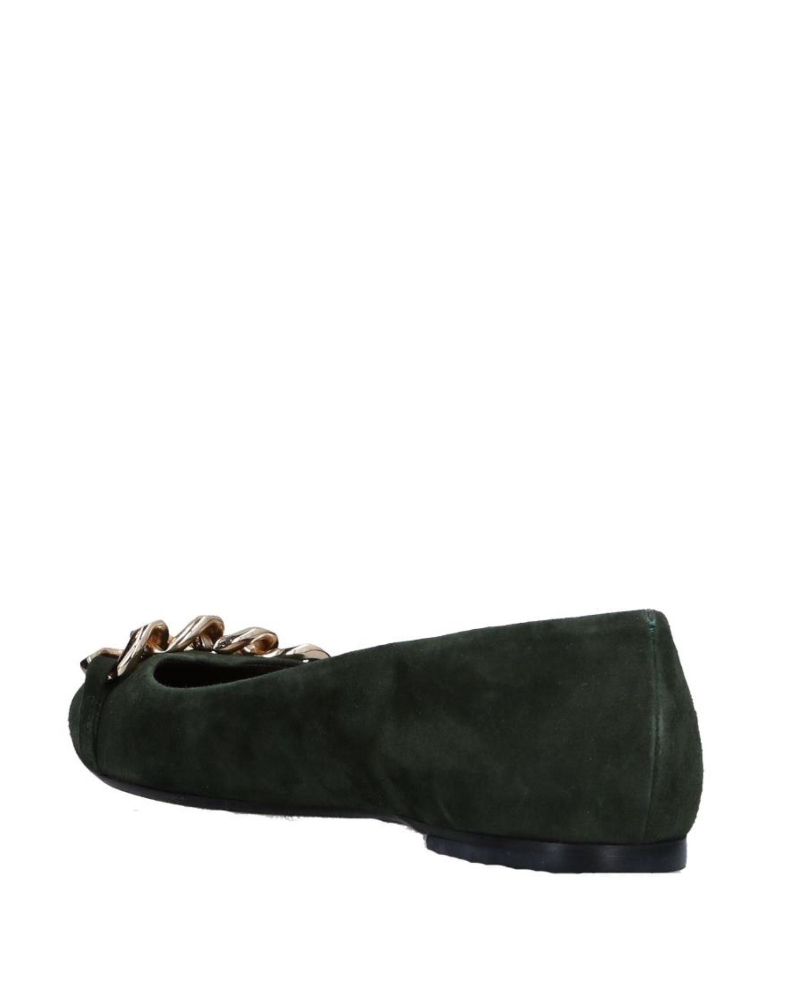 Fabio Rusconi Ballerinas Damen  11532455XE Gute Qualität beliebte Schuhe