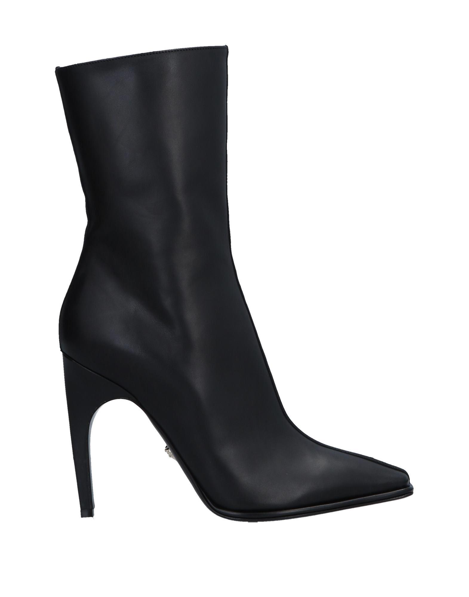 Stivaletti Versace Donna - 11532457LJ