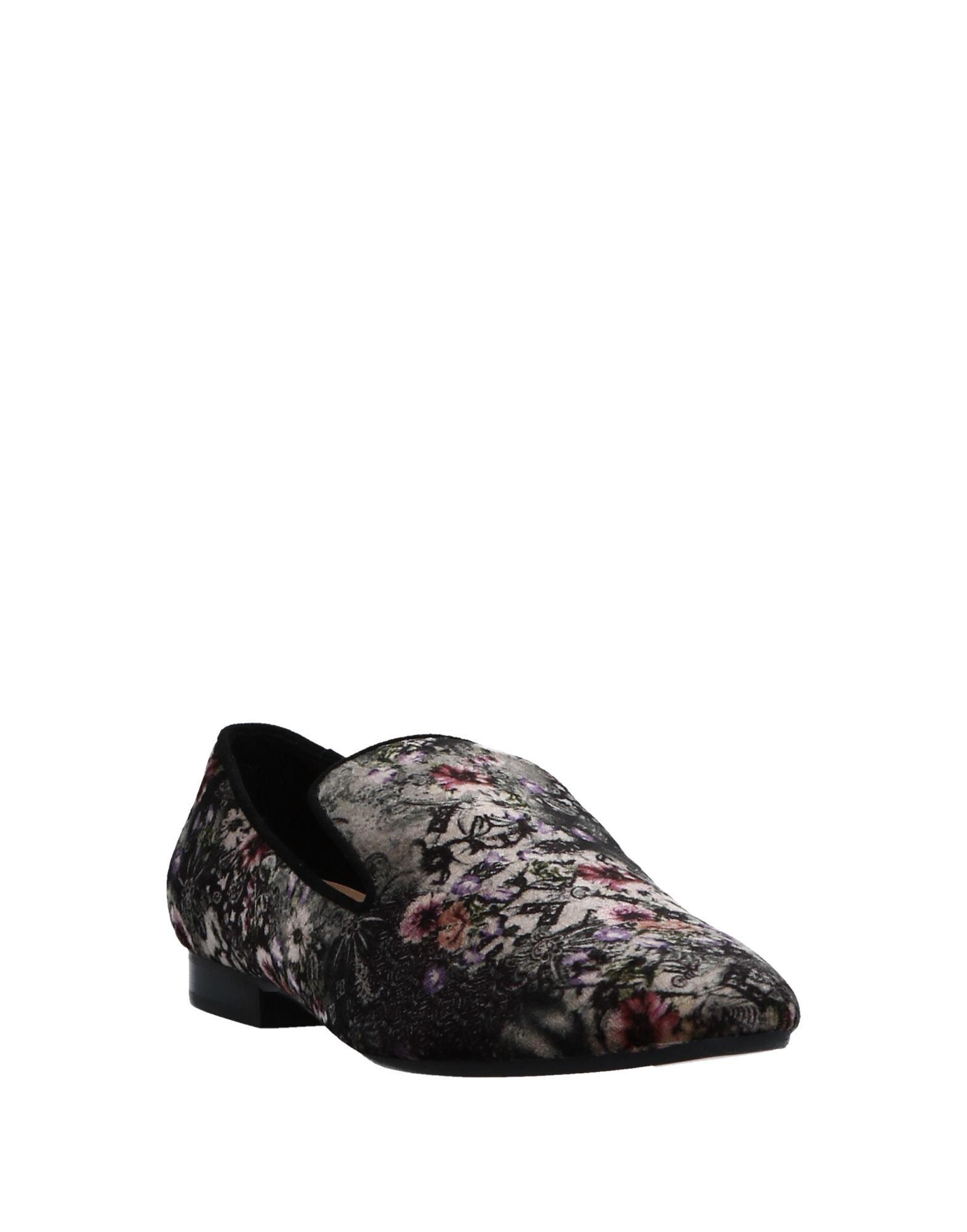 Fabio Rusconi Mokassins Damen  11532460FO Gute Qualität beliebte Schuhe