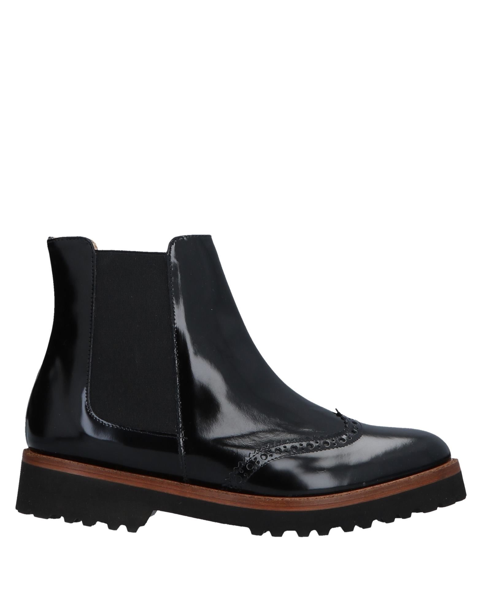 Chelsea Boots Fabio Fabio Boots Rusconi Donna - 11532471RB 5d3ecb