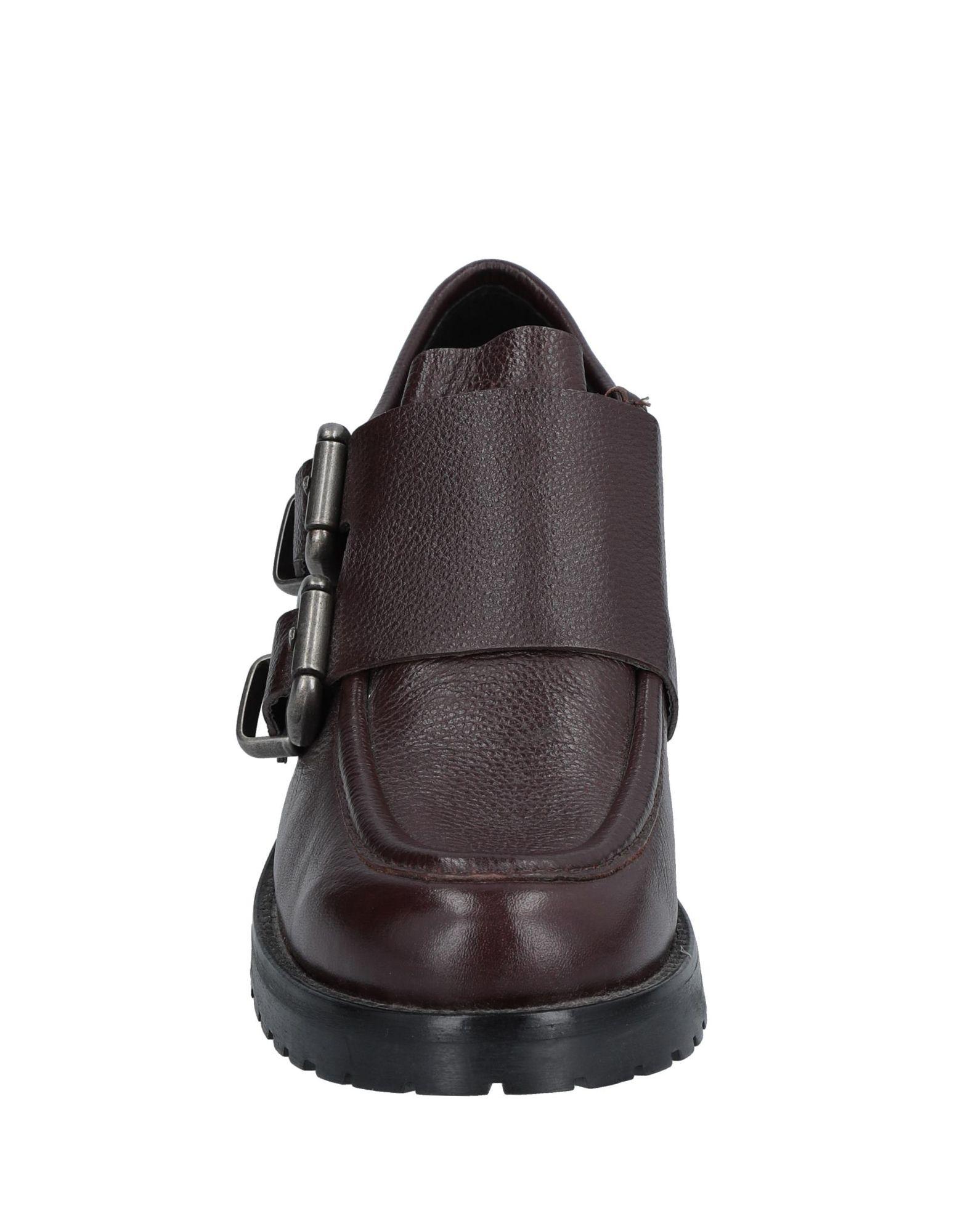 Vivien Lee Mokassins Damen    11532476IL Gute Qualität beliebte Schuhe e5d11e