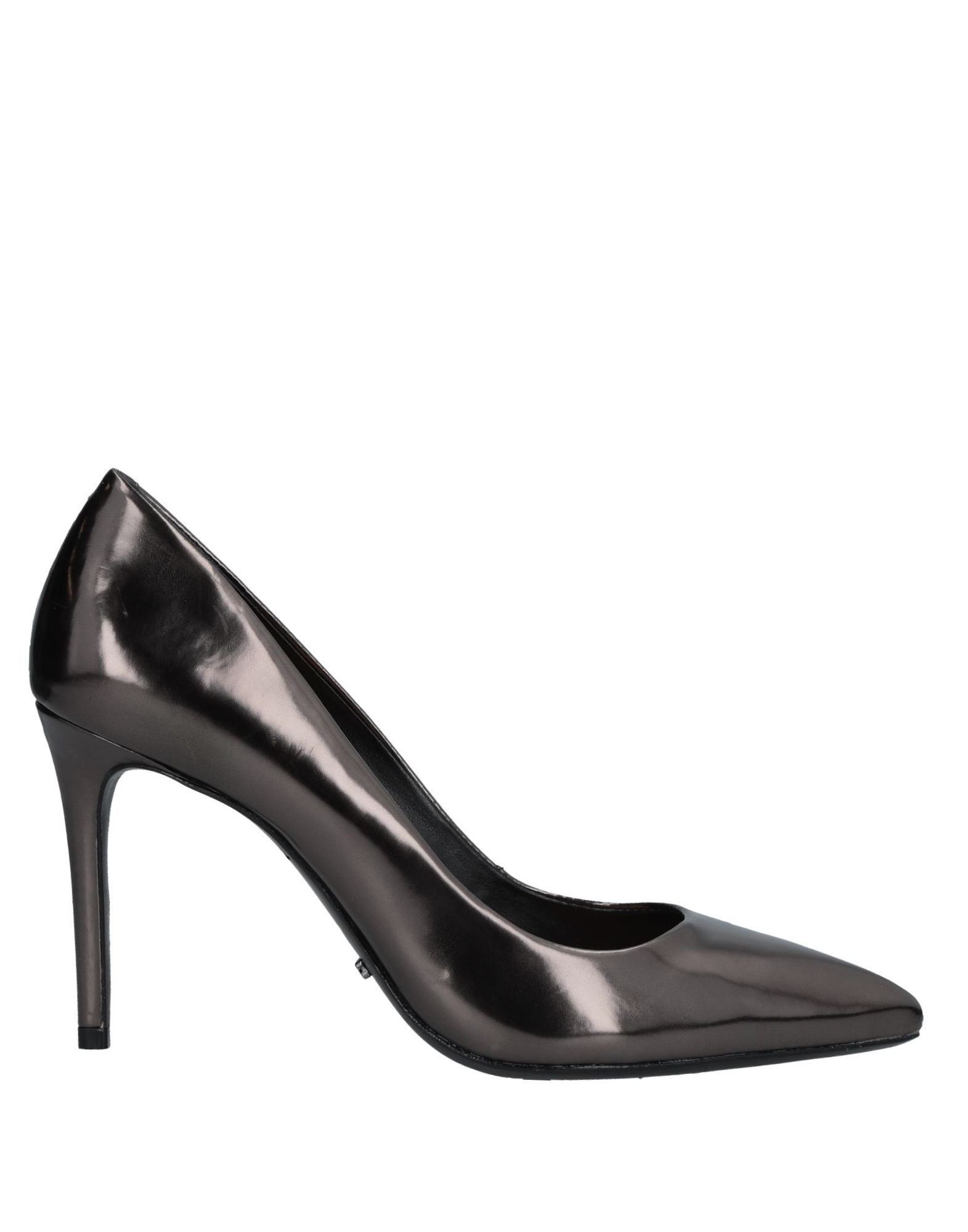 Schutz 11532477OA Pumps Damen  11532477OA Schutz Gute Qualität beliebte Schuhe a559c3