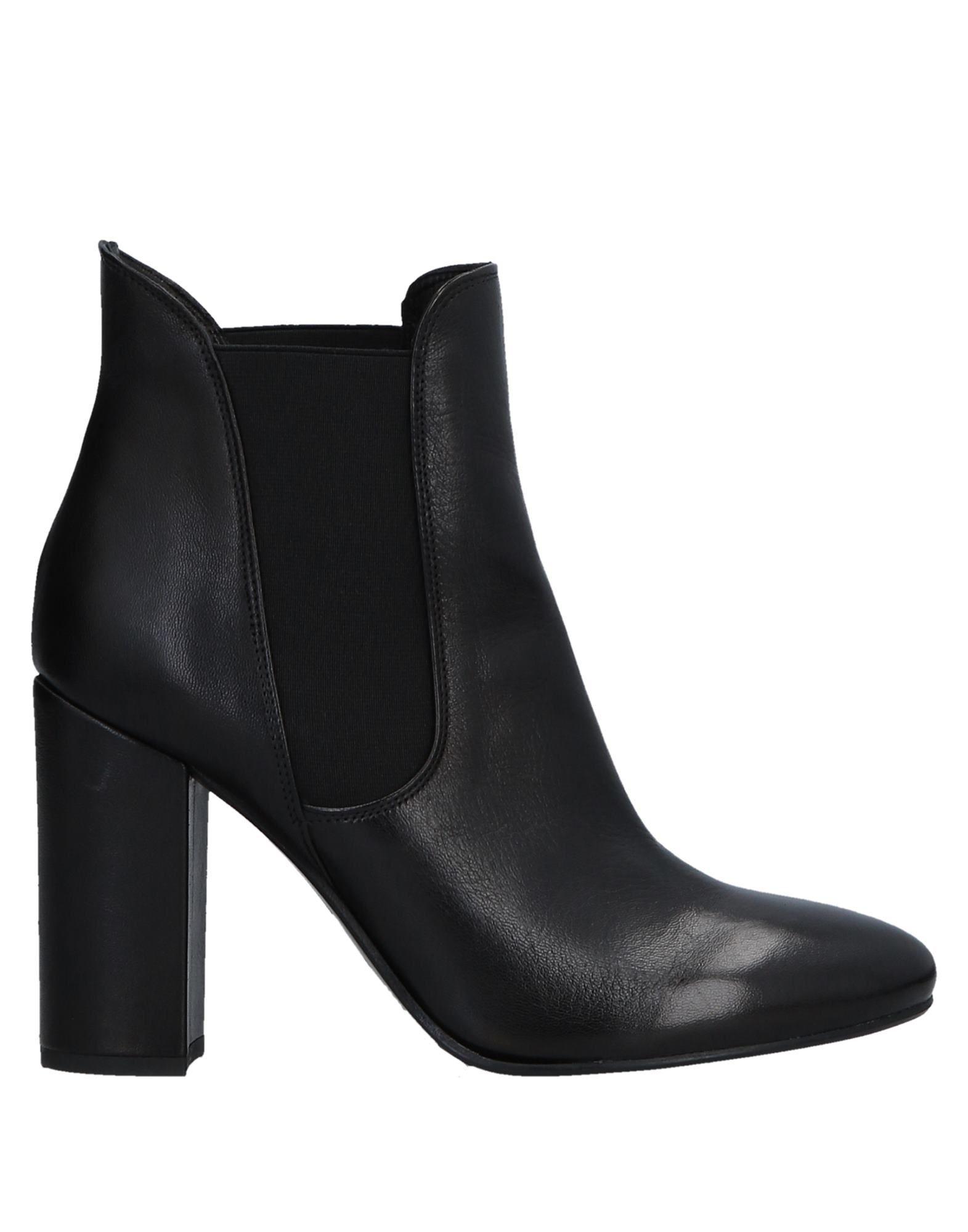 Fabio Rusconi Chelsea Boots Damen  11532479XI Neue Schuhe