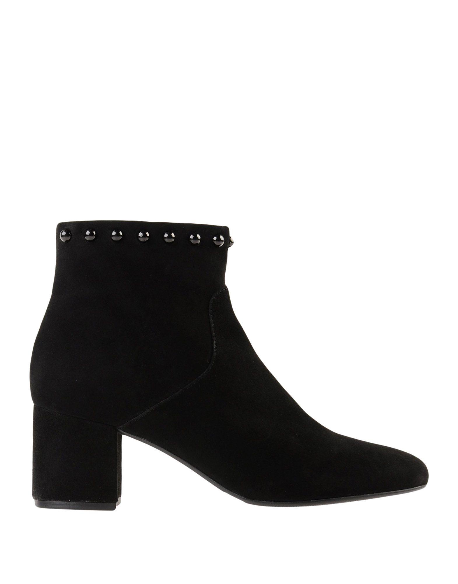 Stilvolle billige Schuhe Bruno Premi Stiefelette Damen  11532481TW