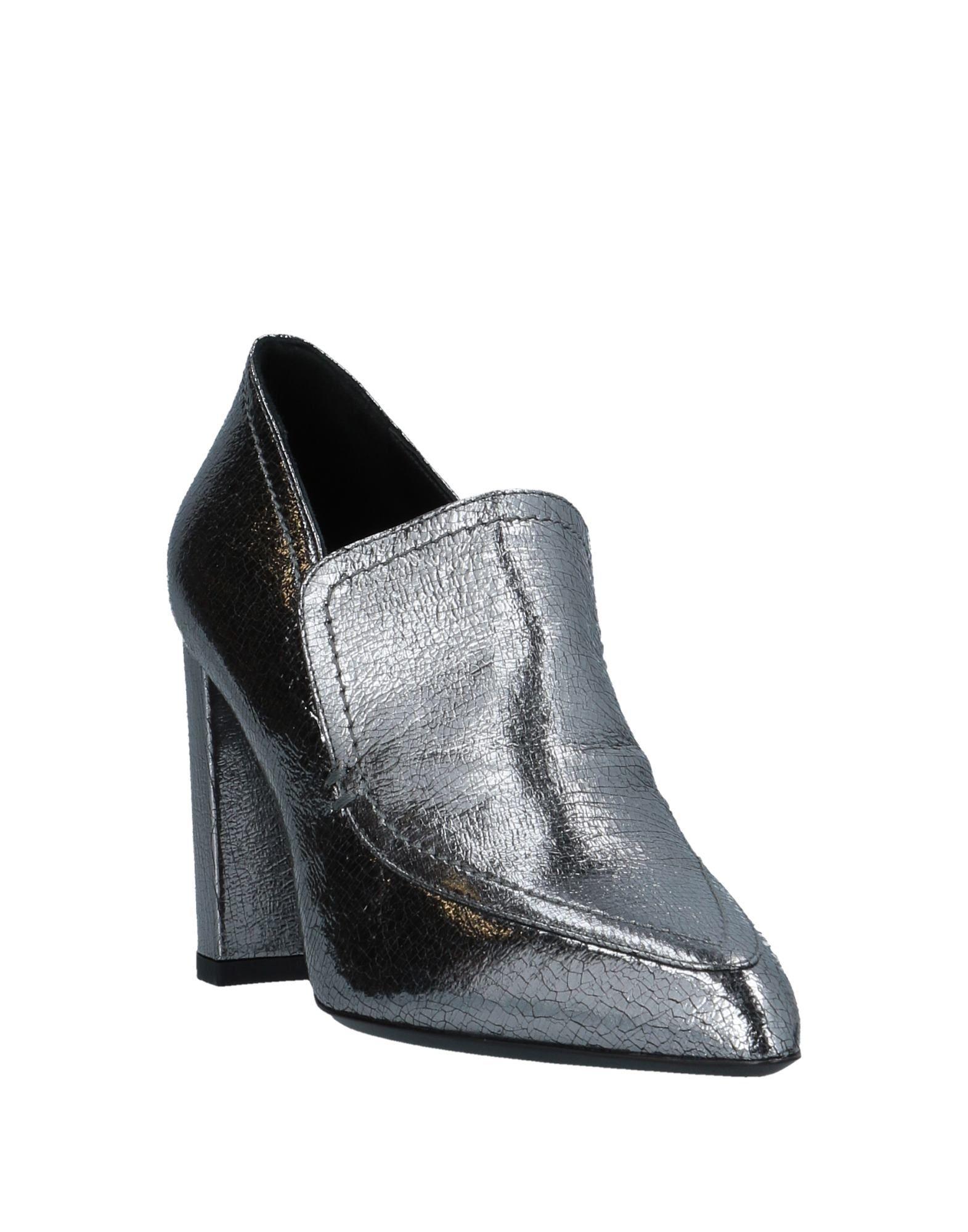 Fratelli 11532487VBGut Karida Mokassins Damen  11532487VBGut Fratelli aussehende strapazierfähige Schuhe 9c6176