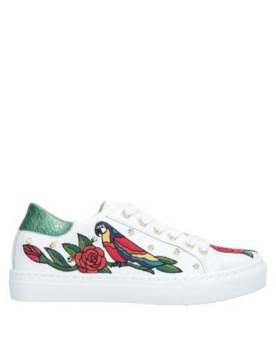 GIULIA N Sneakers