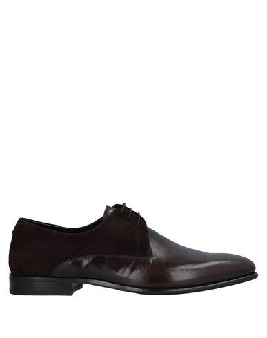 Zapatos con descuento Zapato De Cordones Fabi Hombre - - Zapatos De Cordones Fabi - - 11532500ML Café 63b390