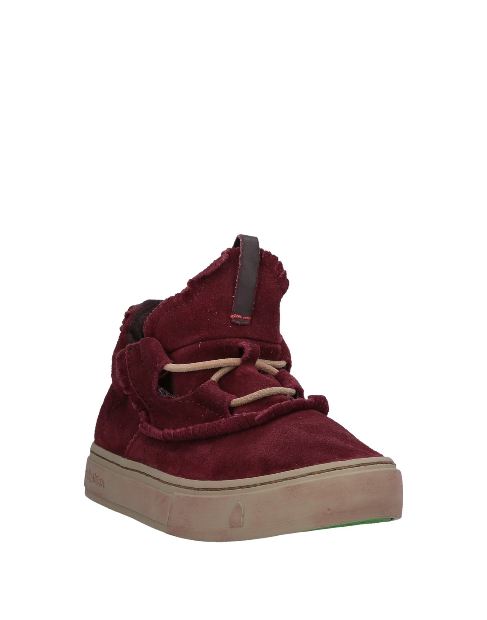 Satorisan Sneakers Damen  11532507CN Gute Qualität Schuhe beliebte Schuhe Qualität f76a37
