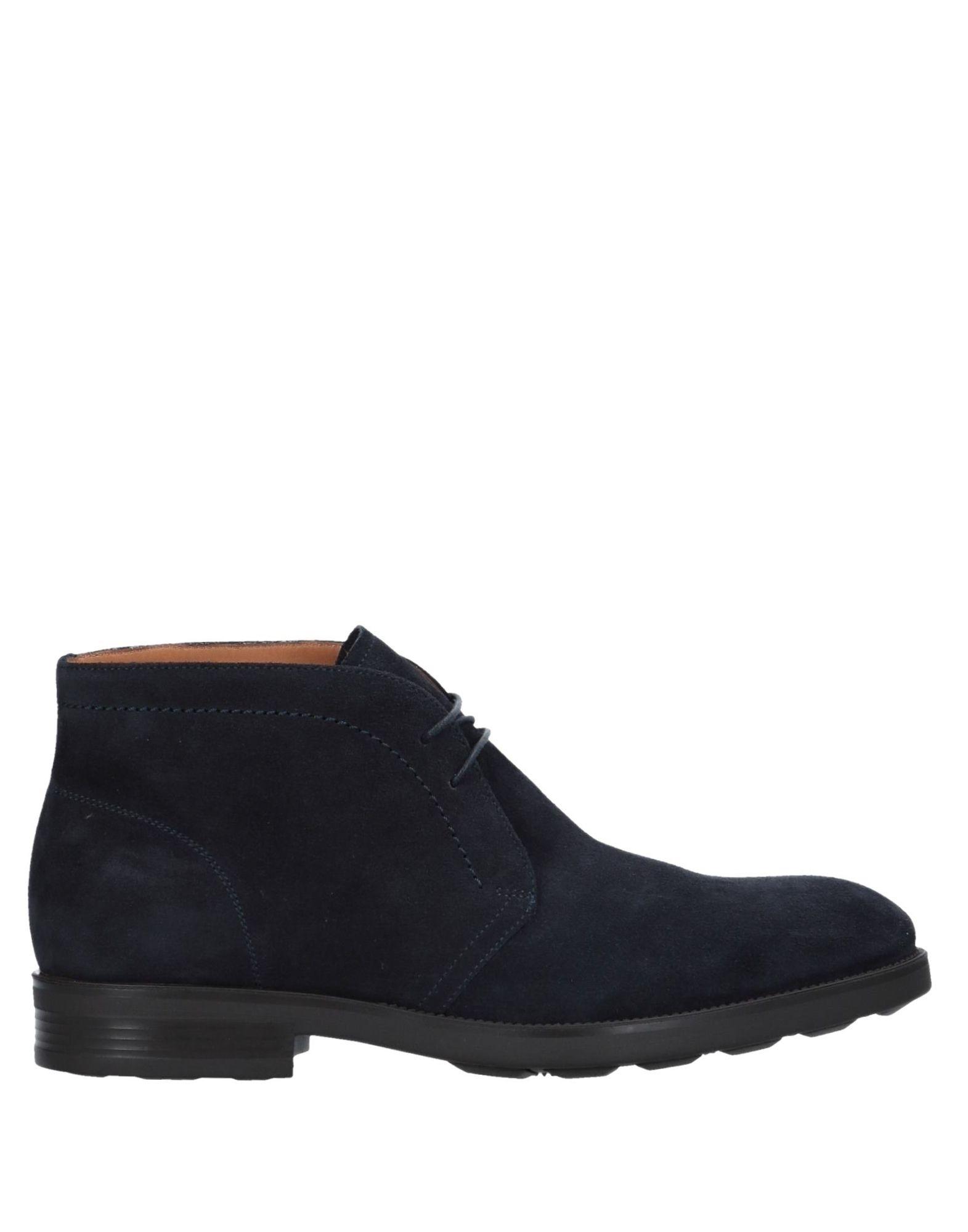 Fabi Stiefelette Herren  11532516CJ Gute Qualität beliebte Schuhe