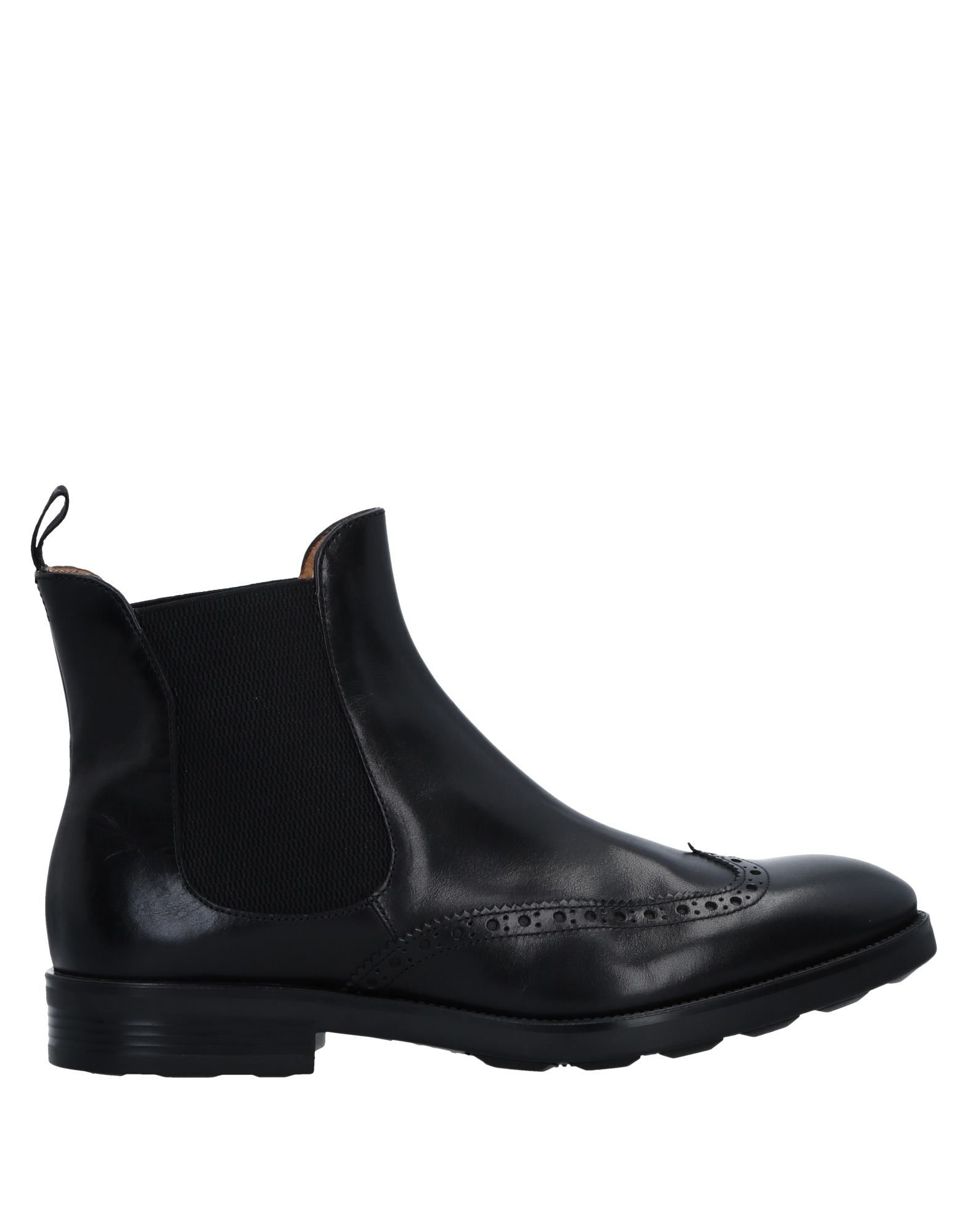 Fabi Boots - Men Fabi Boots online on  United United United Kingdom - 11532523QK 229a70