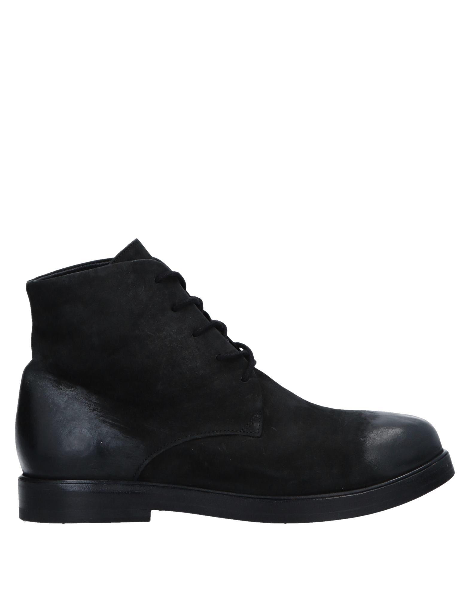 Sneakers Aprix Uomo - 11468964ED Scarpe economiche e buone