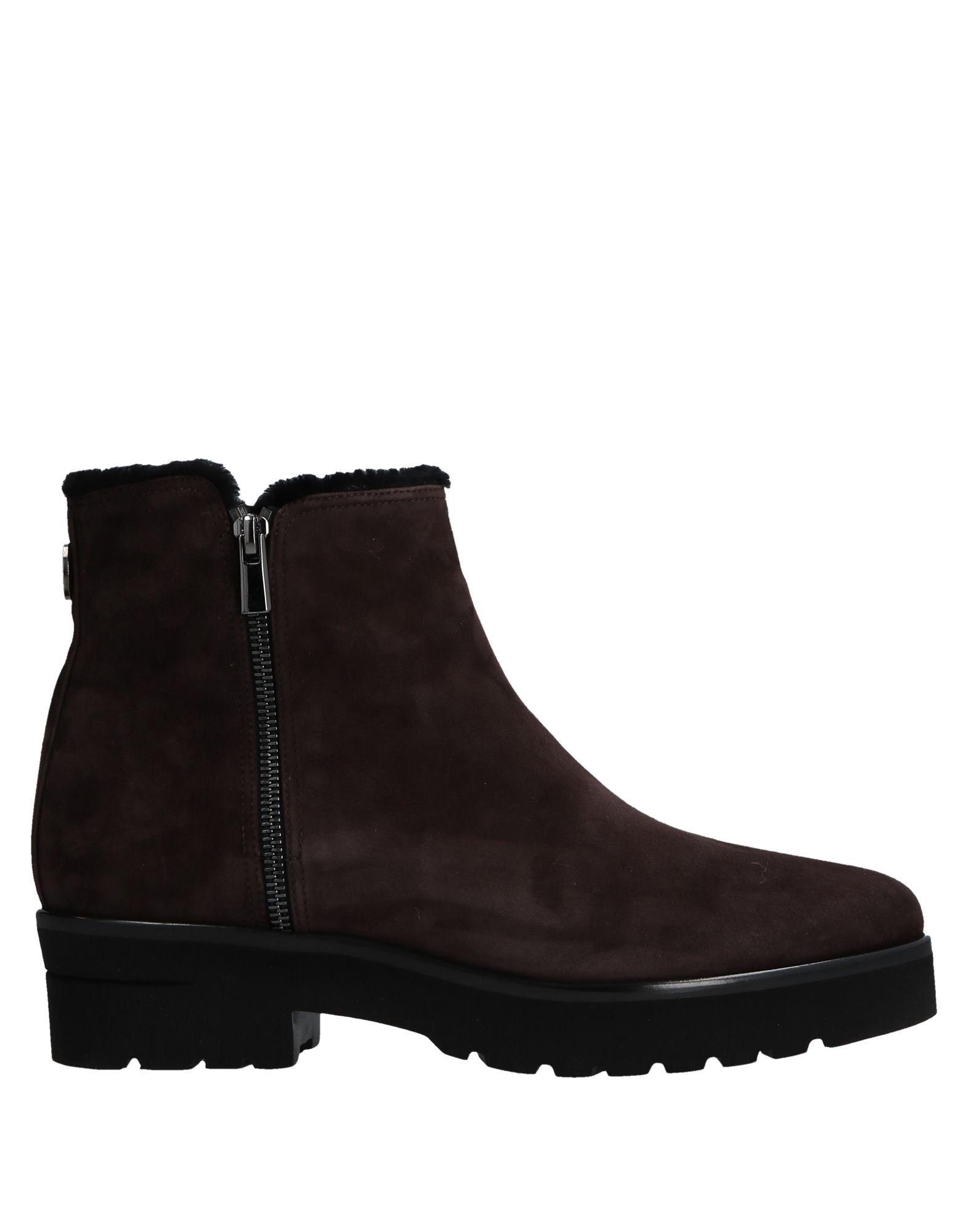 Pas De Rouge Stiefelette Damen  11532533JMGut aussehende strapazierfähige Schuhe