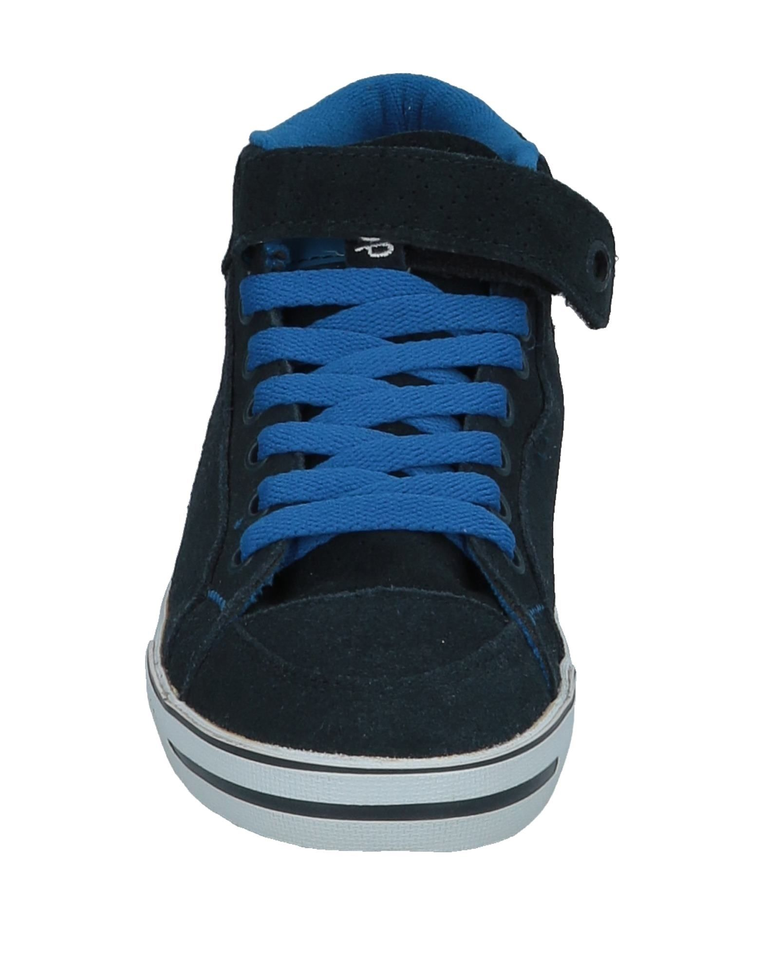 Sneakers Dvs Shoe Company Donna Donna Donna - 11532537TP 383f39