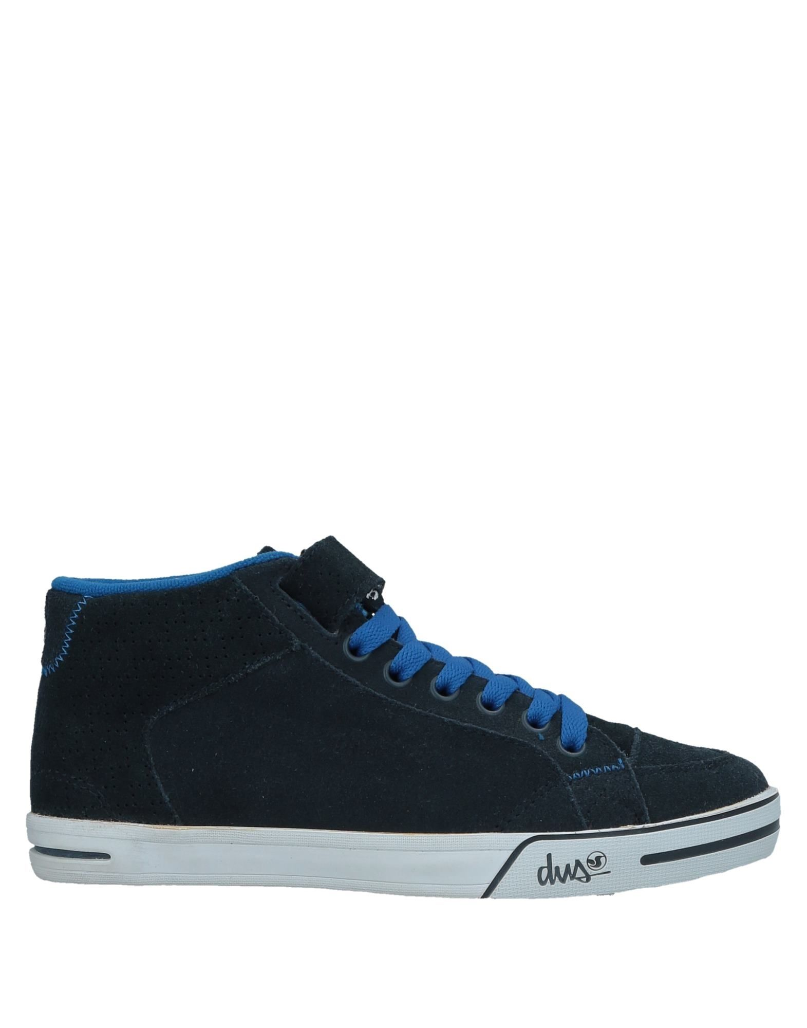 Sneakers Dvs Shoe Company Donna Donna Donna - 11532537TP d3ae5e