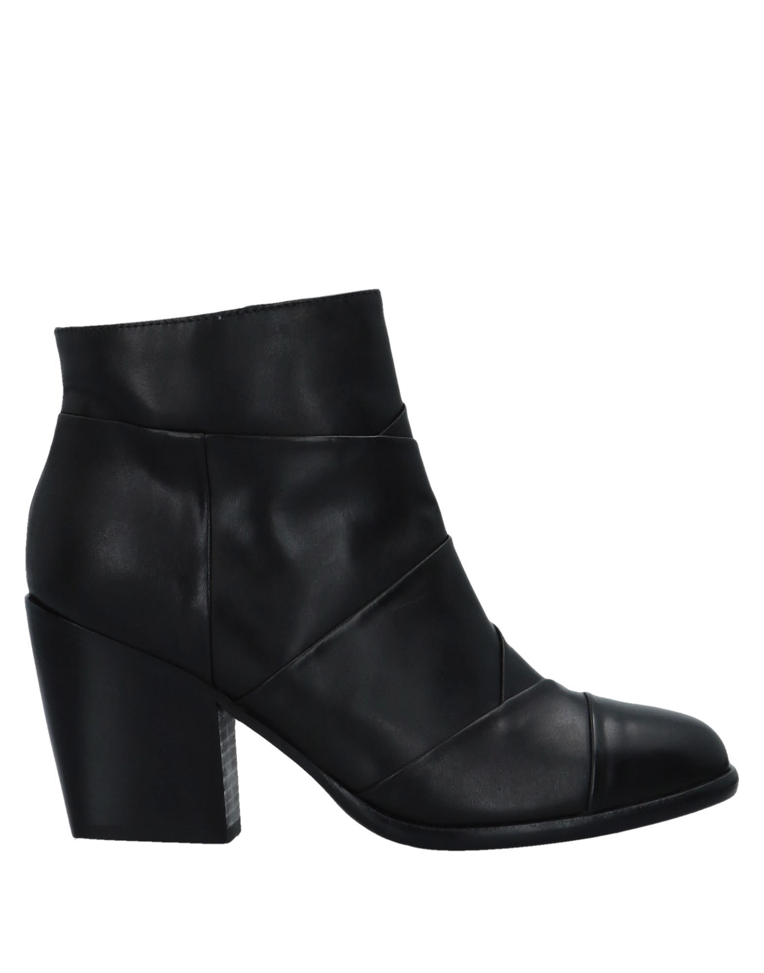 Alberto Fermani Stiefelette Damen  11532539MFGut aussehende strapazierfähige Schuhe