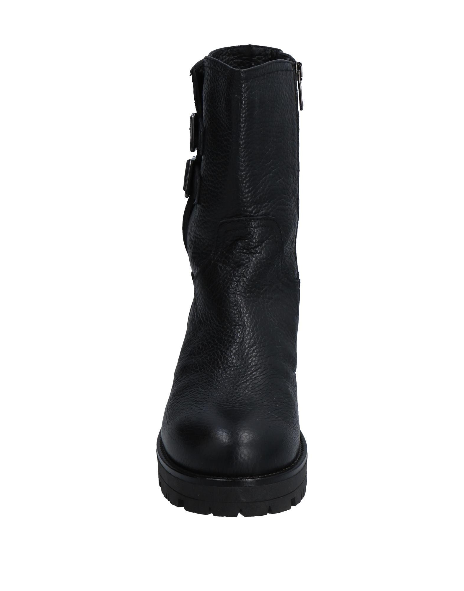 Fratelli Karida Stiefelette Damen Neue  11532545QW Neue Damen Schuhe e3542a