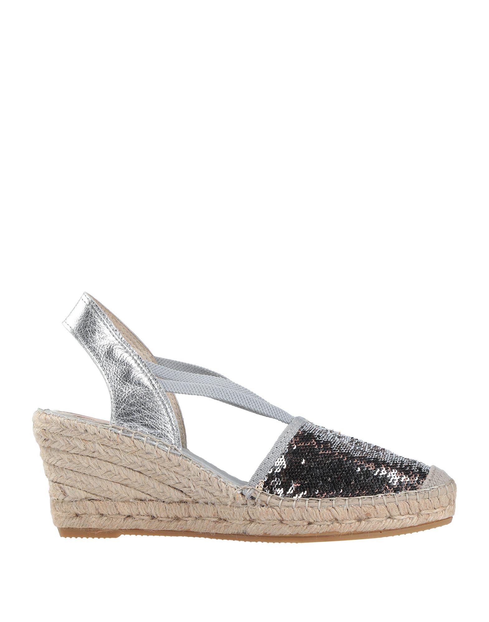 Vidorreta Sandals - Women Vidorreta Sandals online on  United - Kingdom - United 11532553PC 960e56