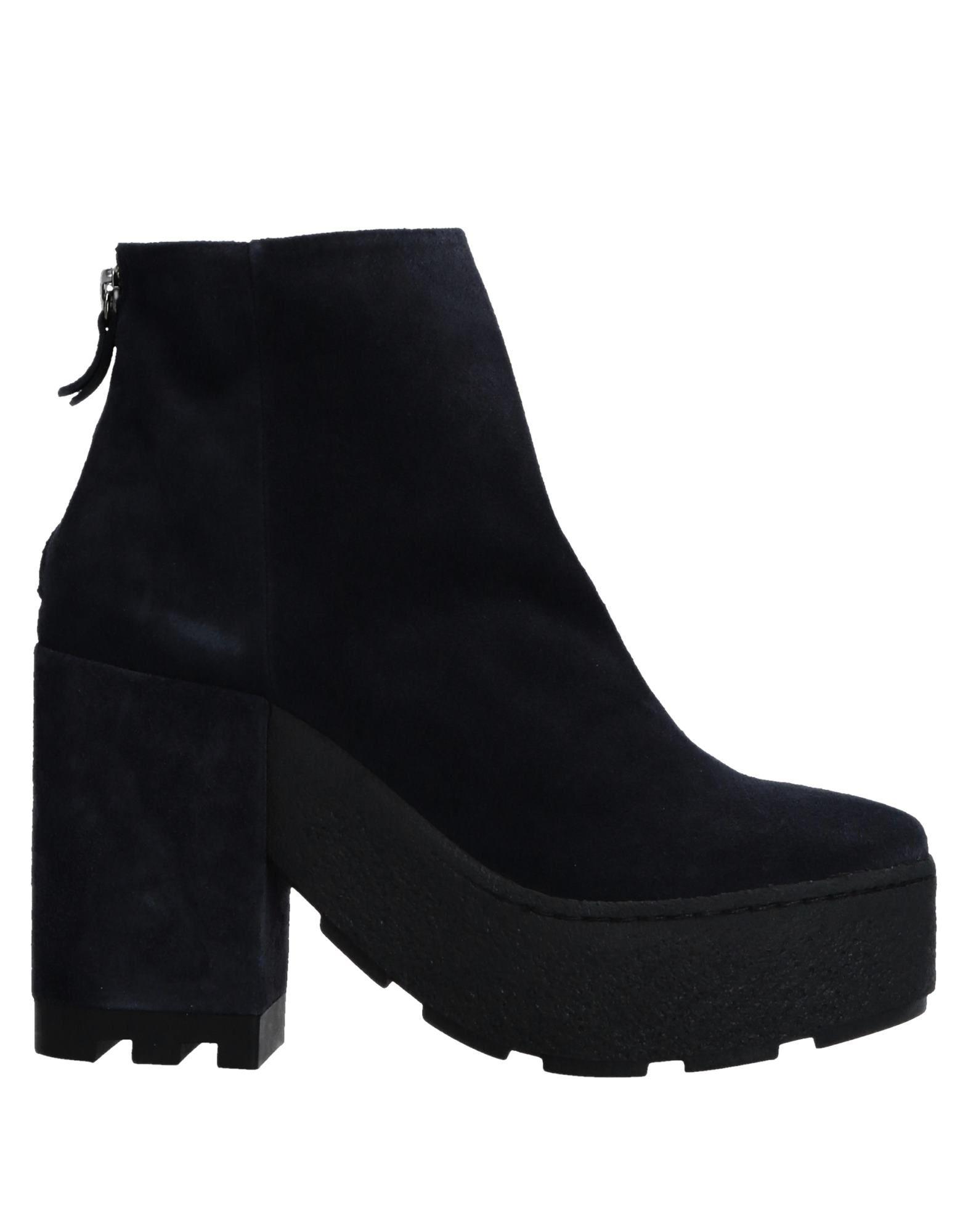 87 Vic Matiē Stiefelette Damen  11532559IB Neue Schuhe